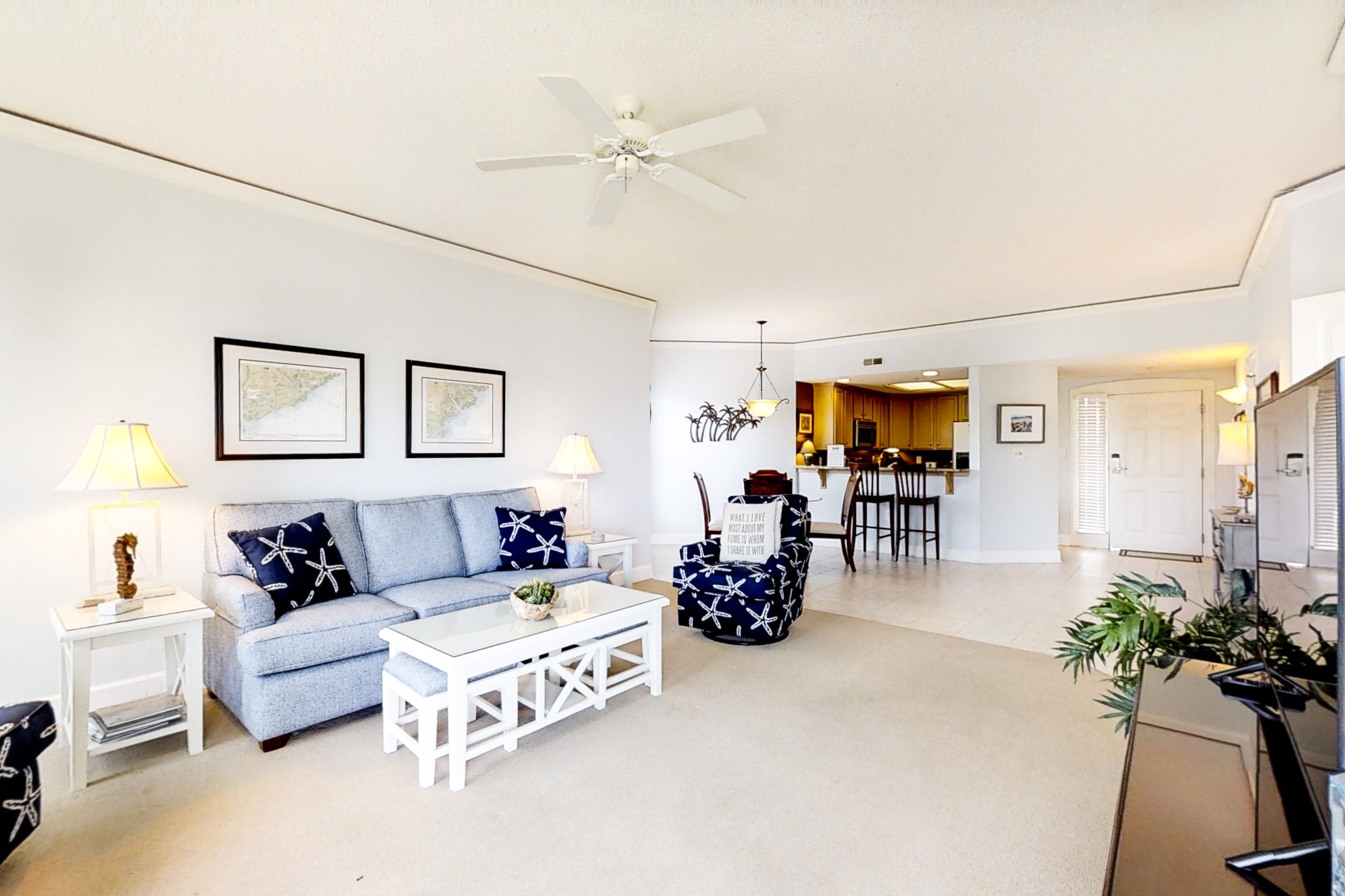 Hampton Place 5501 | Photo 1
