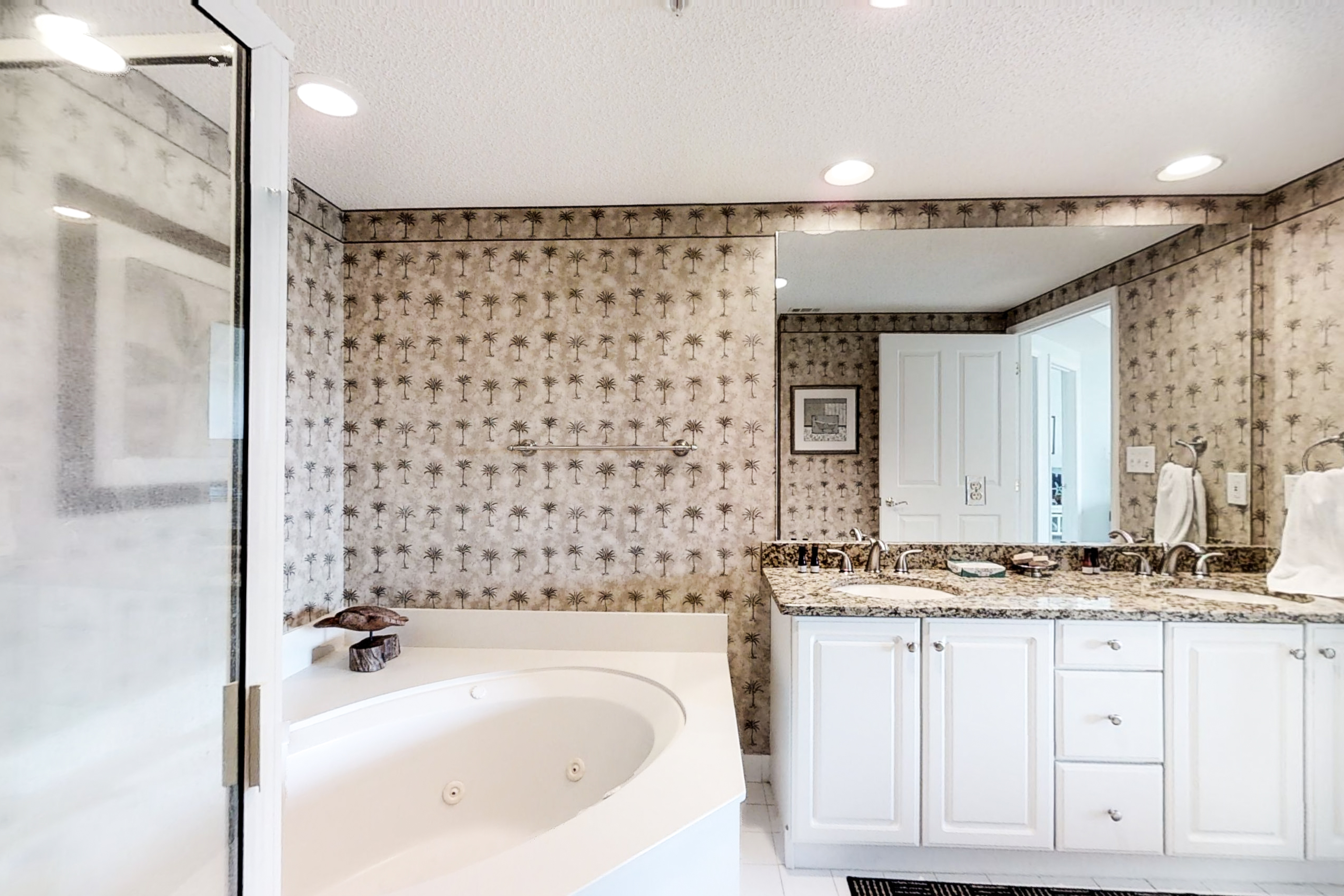Hampton Place 5501 | Photo 14