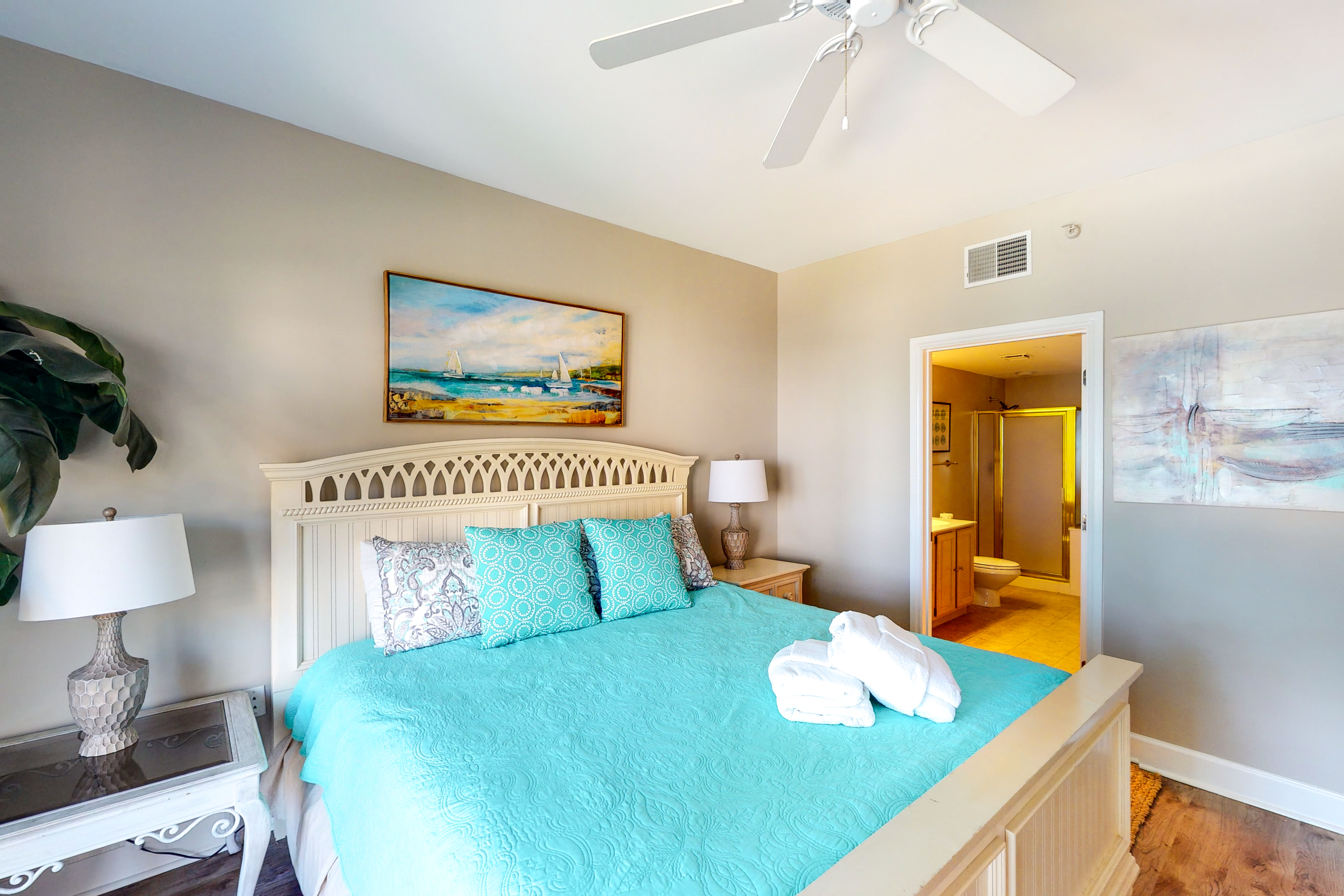 Windsor Place 207 | Photo 11