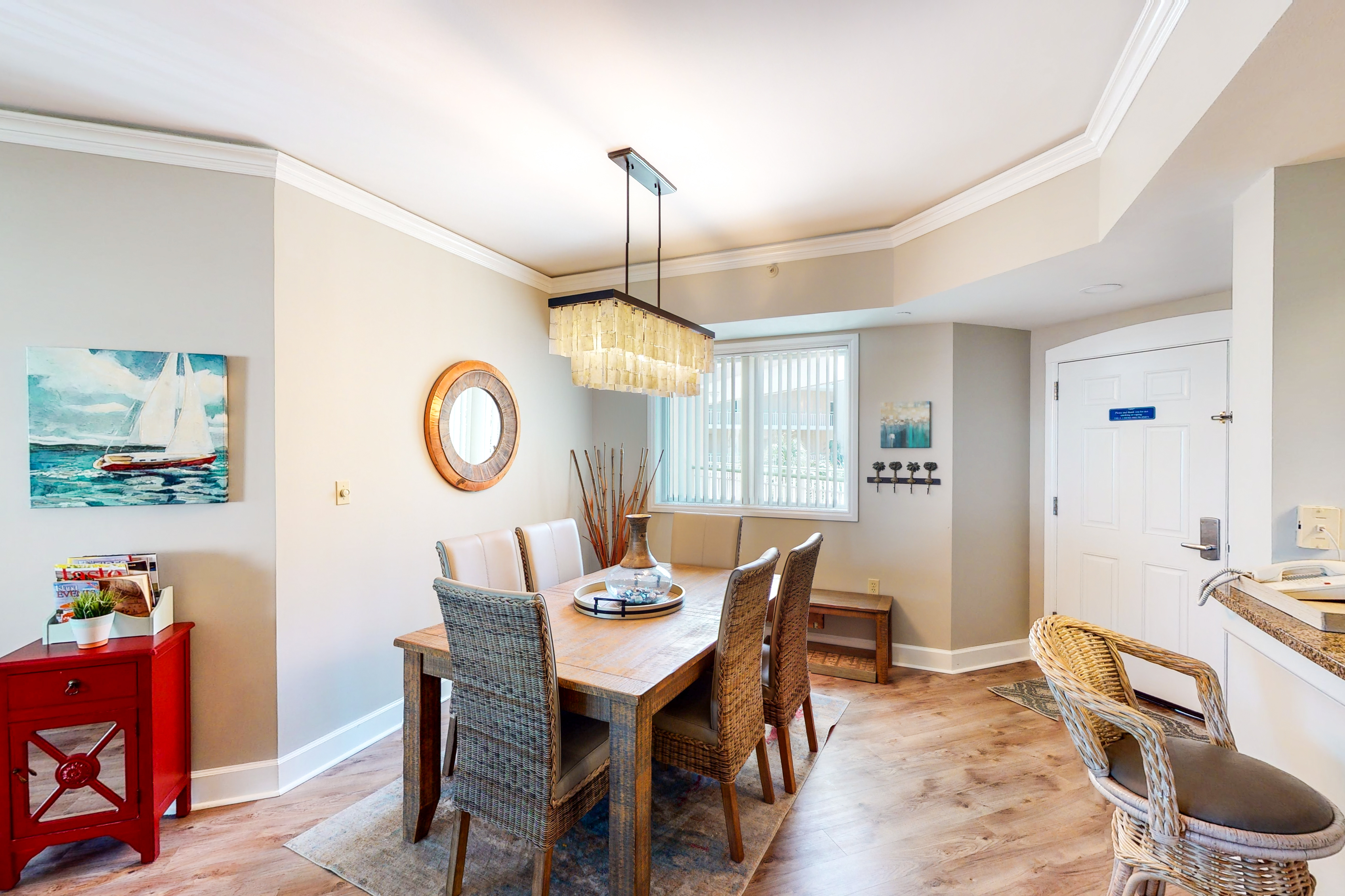 Windsor Place 207 | Photo 4