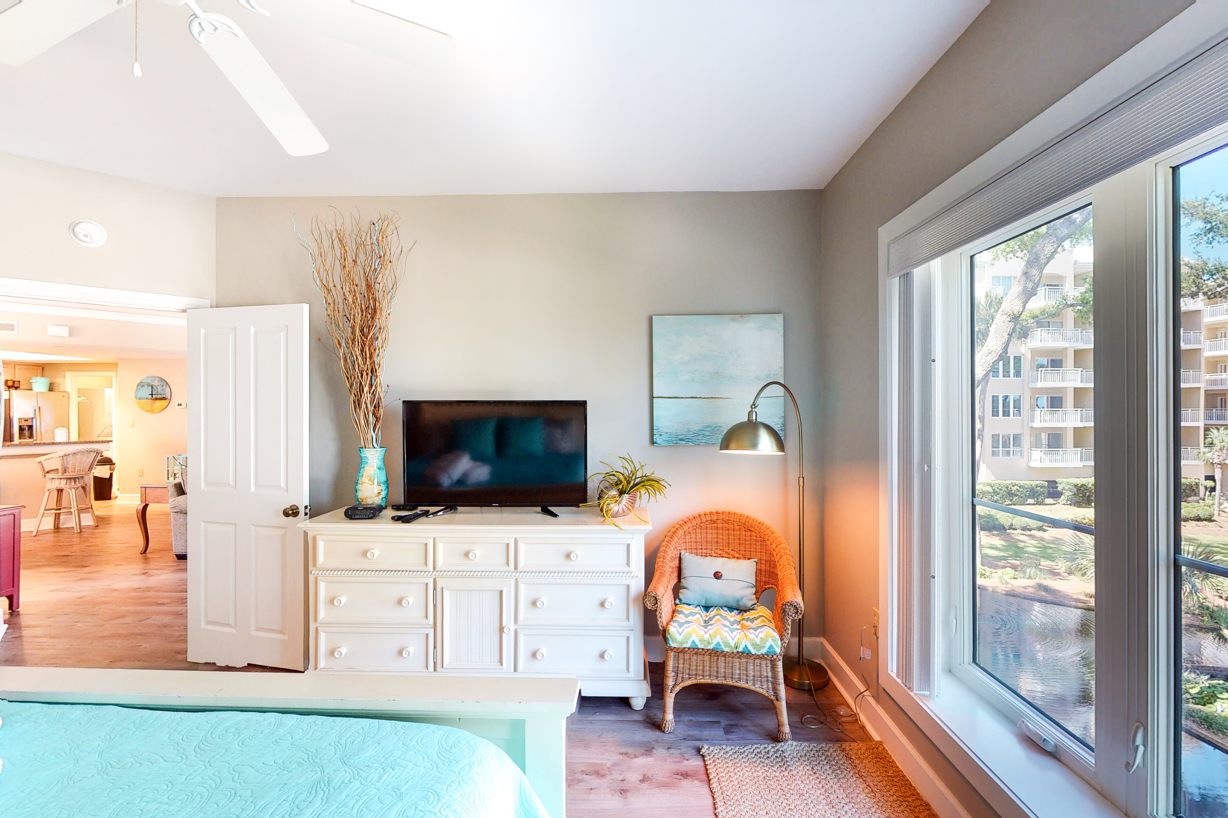 Windsor Place 207 | Photo 13