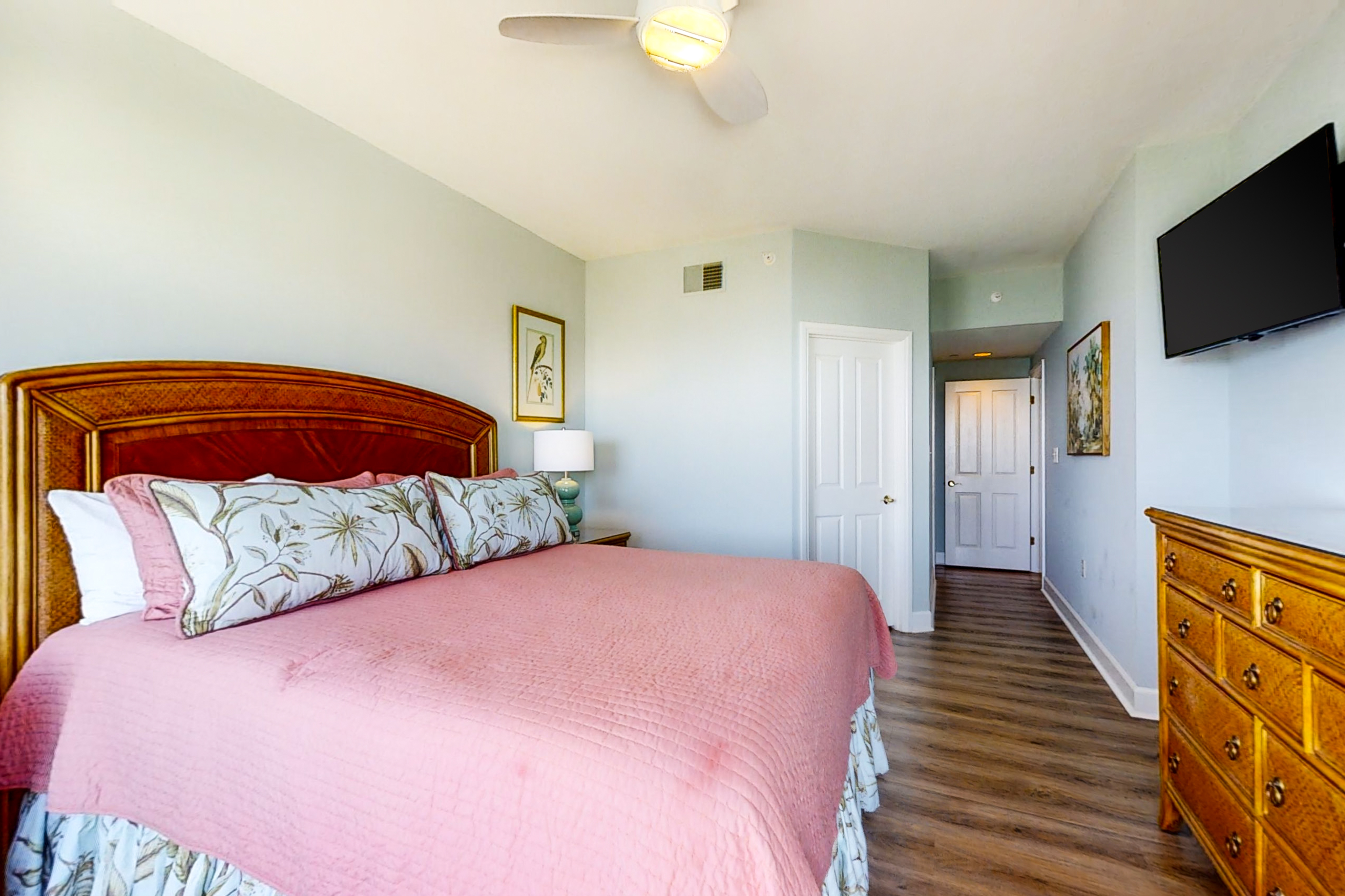 Windsor Place 510 | Photo 23