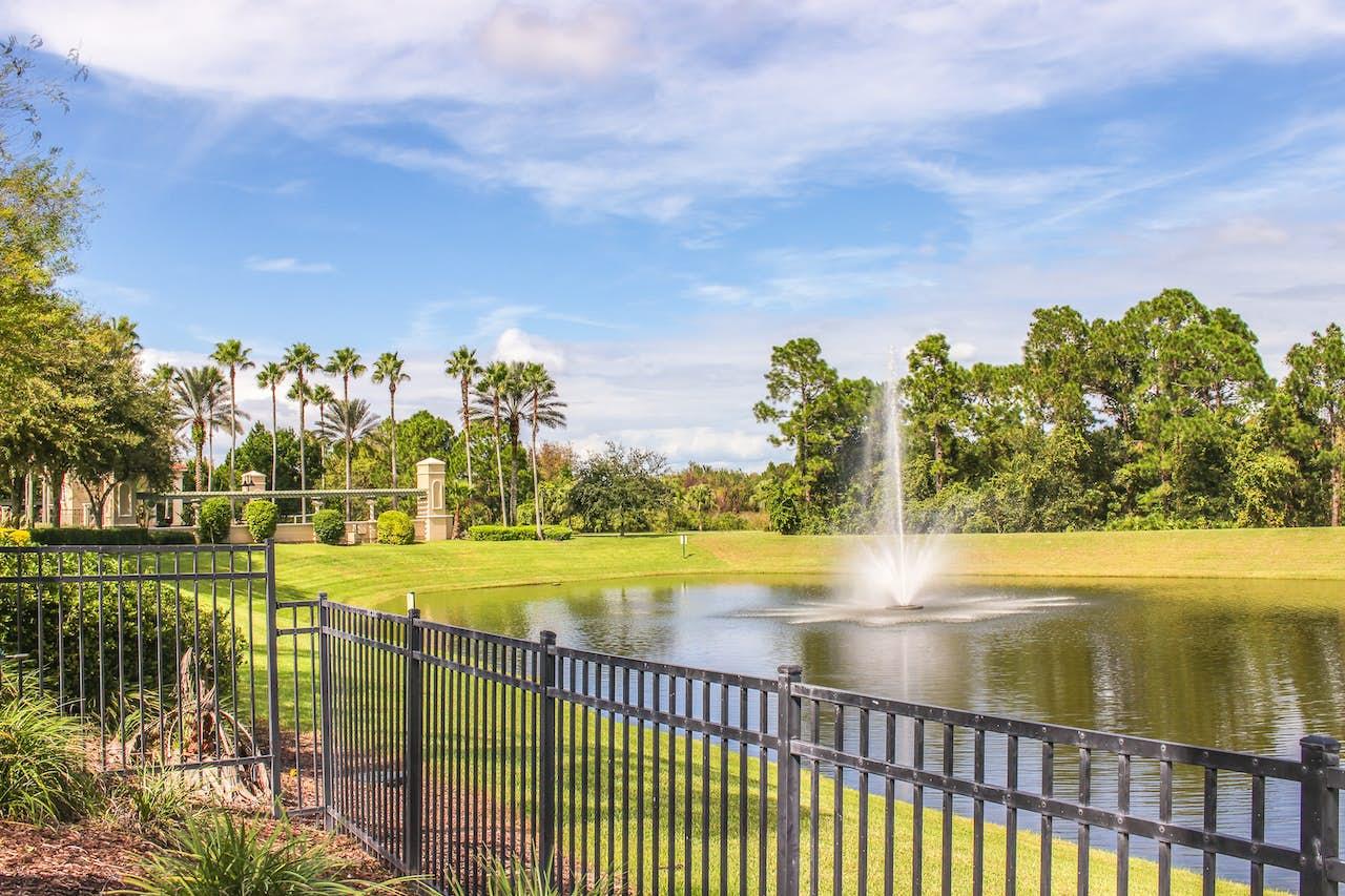Emerald Oasis 4 Bd Vacation Rental In Kissimmee Fl Vacasa