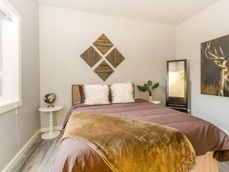 seattle vacation rentals vacation homes vacasa