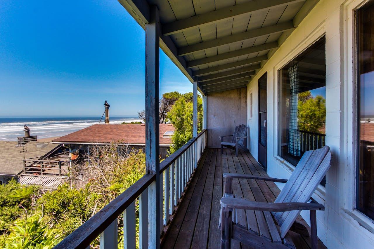 Superb Cape Cod Cottages Unit 9 1 Bd Vacation Rental In Home Interior And Landscaping Transignezvosmurscom