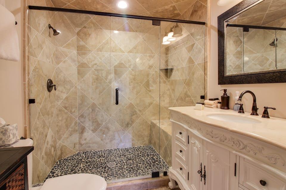 Cherry-Creek Retreat | 4 BD Vacation Rental in Fredericksburg, TX ...