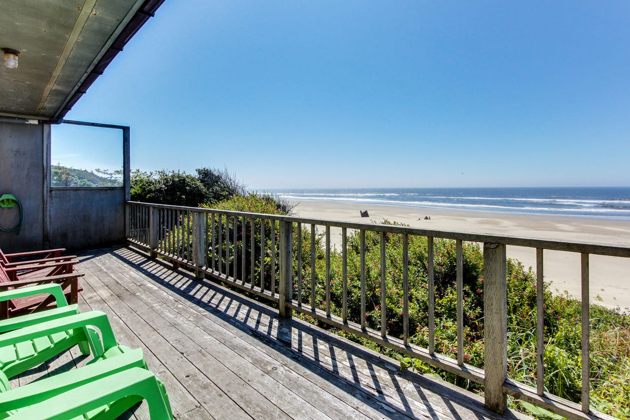 Cape Cod Cottages Unit 10 2 Bd Vacation Rental In