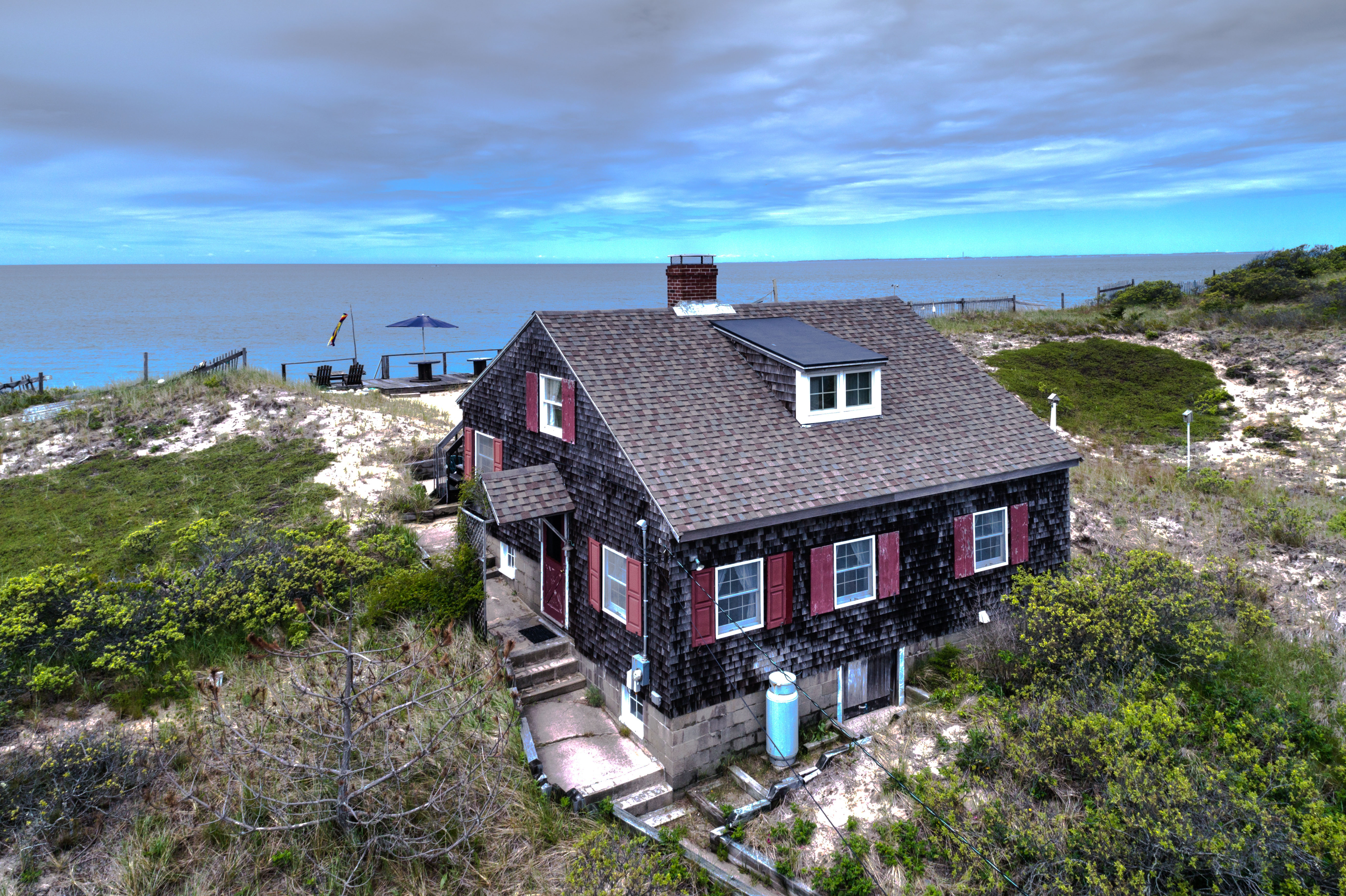 ma photo cottages of listings village in commercial provincetown street