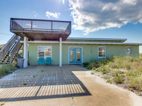 Fine Pensacola Vacation Rentals Vacation Homes Beach Houses Interior Design Ideas Philsoteloinfo