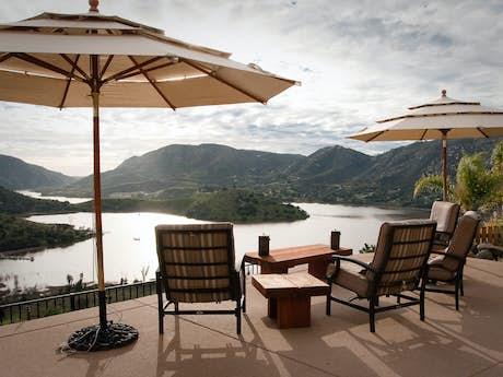 Southern California Vacation Rentals Beach House Rentals Vacasa