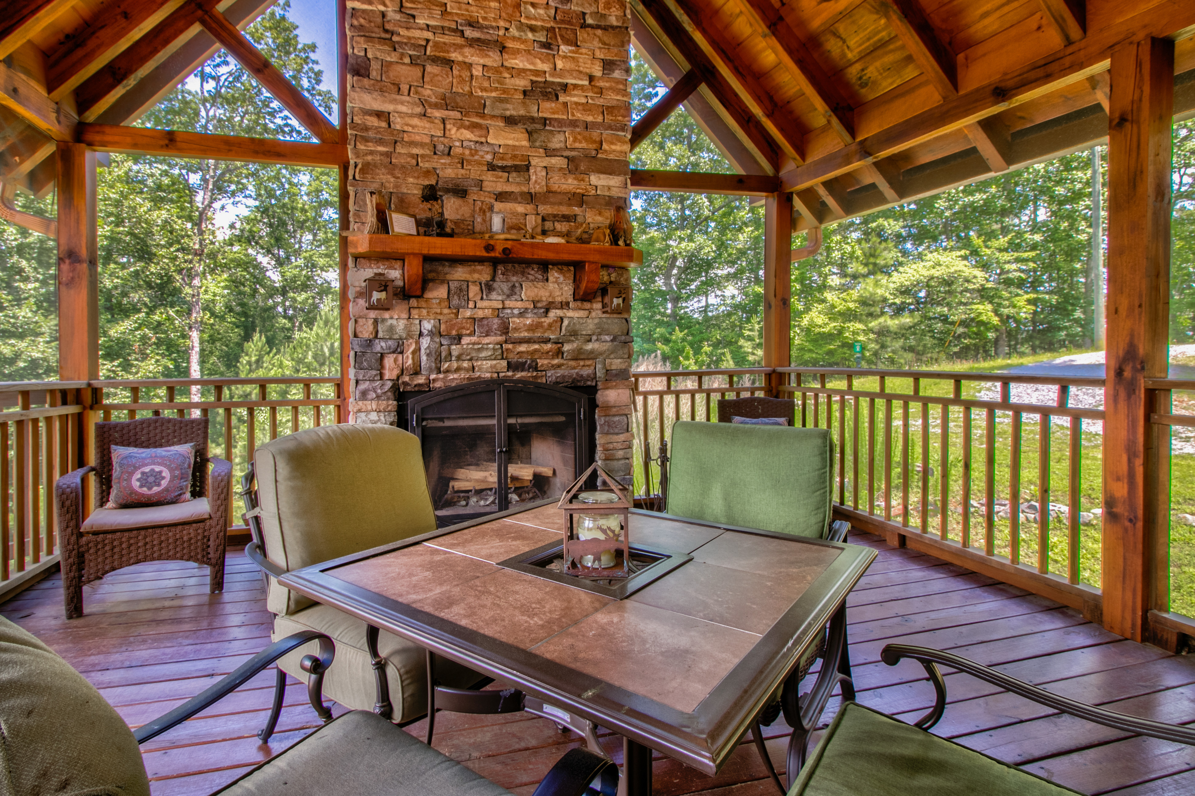 whippoorwill michael konkel nearby ga ellijay dr contact in listings cabins location
