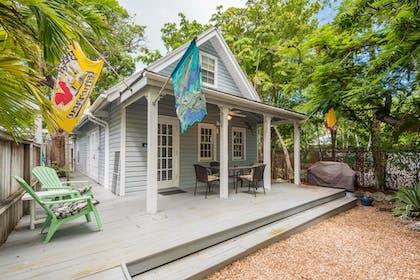 Astounding Key West Rentals Key West Vacation Rentals Interior Design Ideas Gentotryabchikinfo