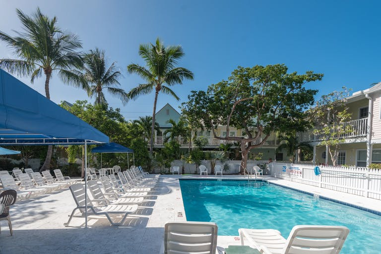 Astounding Rent Lazy Lane Weekly Rental Key West Vacation Rental Interior Design Ideas Clesiryabchikinfo