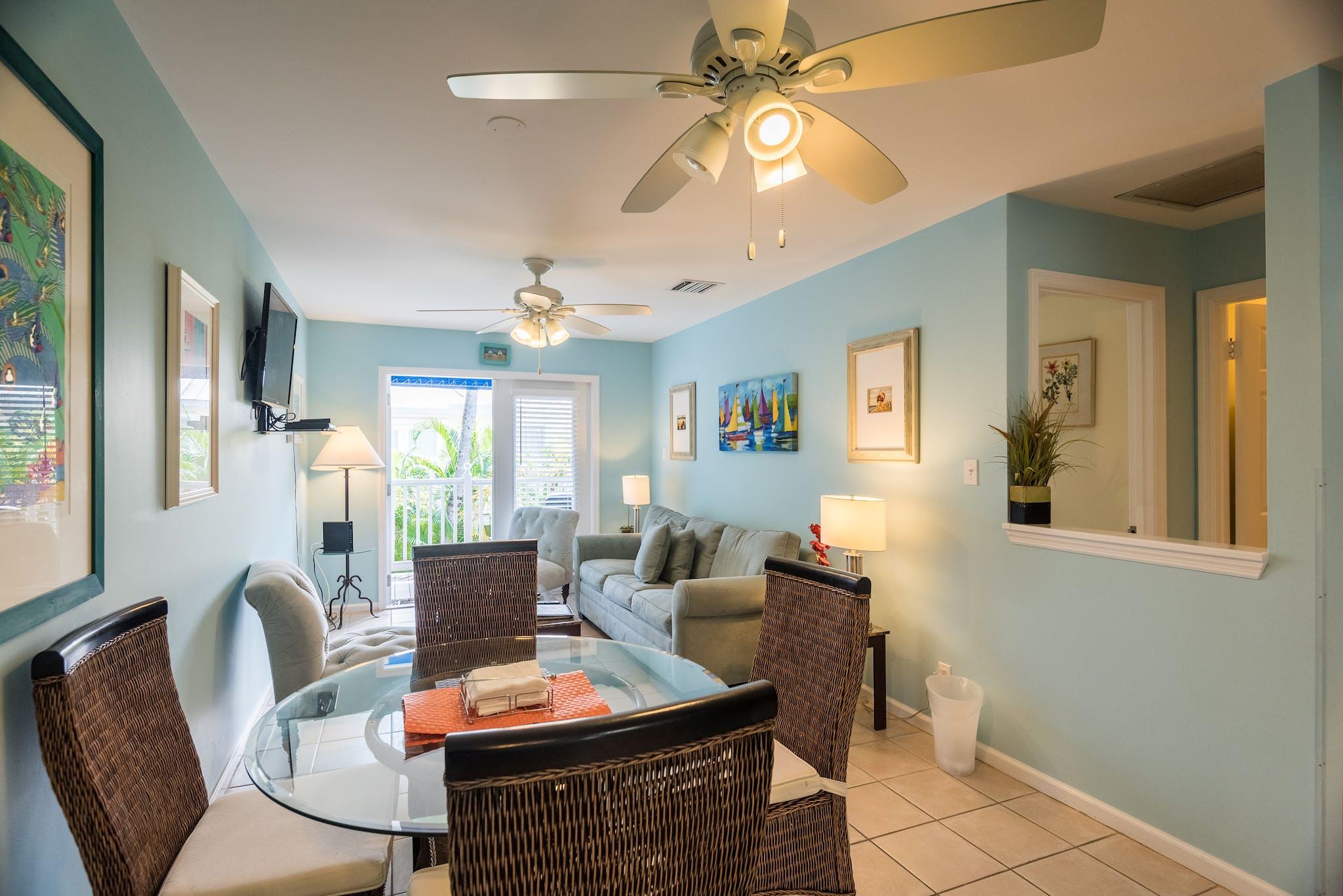 Groovy Rent Lazy Lane Weekly Rental Key West Vacation Rental Interior Design Ideas Clesiryabchikinfo