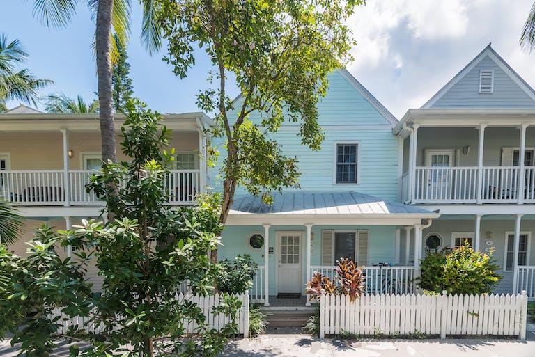 Surprising Rent Lazy Lane Weekly Rental Key West Vacation Rental Interior Design Ideas Clesiryabchikinfo