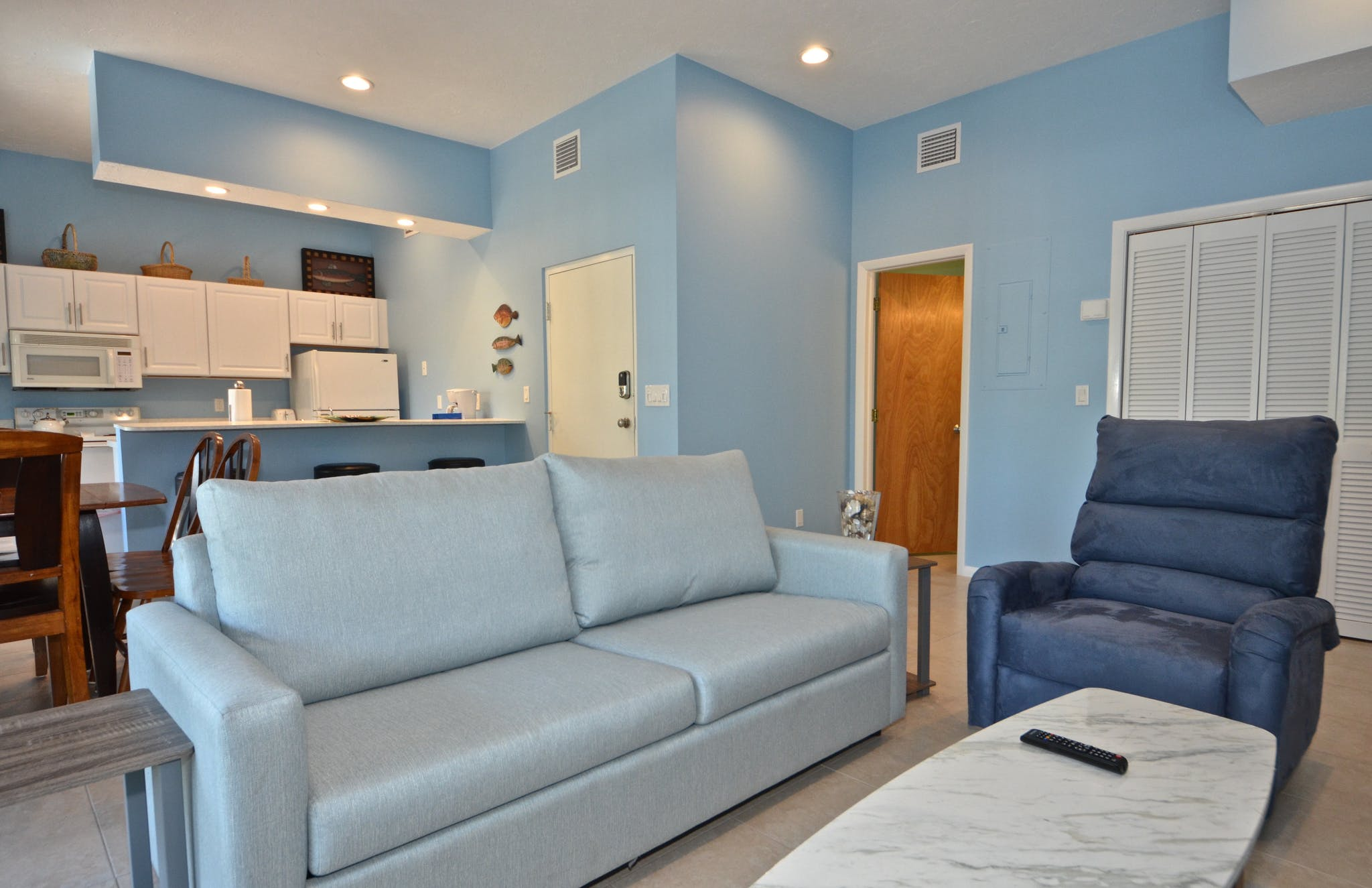 Rent The Frontier Flat New Nightly Rental Key West
