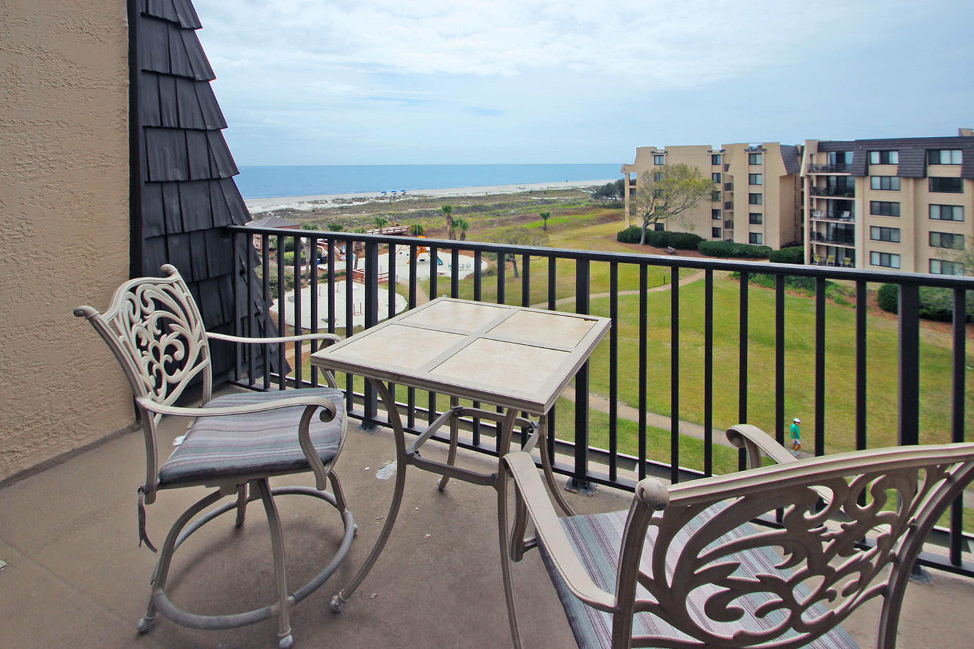 Island Club 3502 Vacation Rental In Hilton Head Sc Hhi