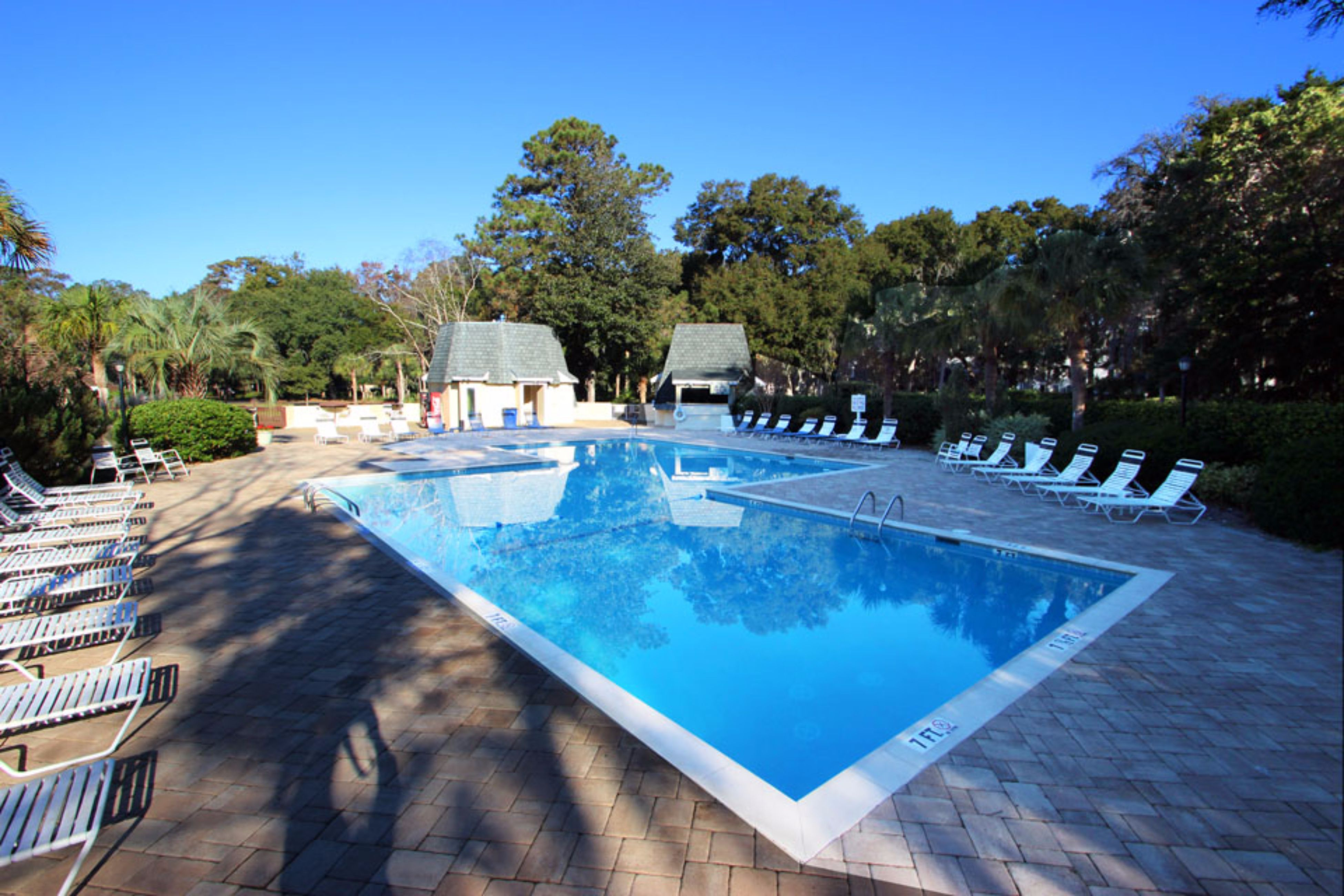 Evian 299 Vacation Rental In Hilton Head Sc Hhi Vacasa