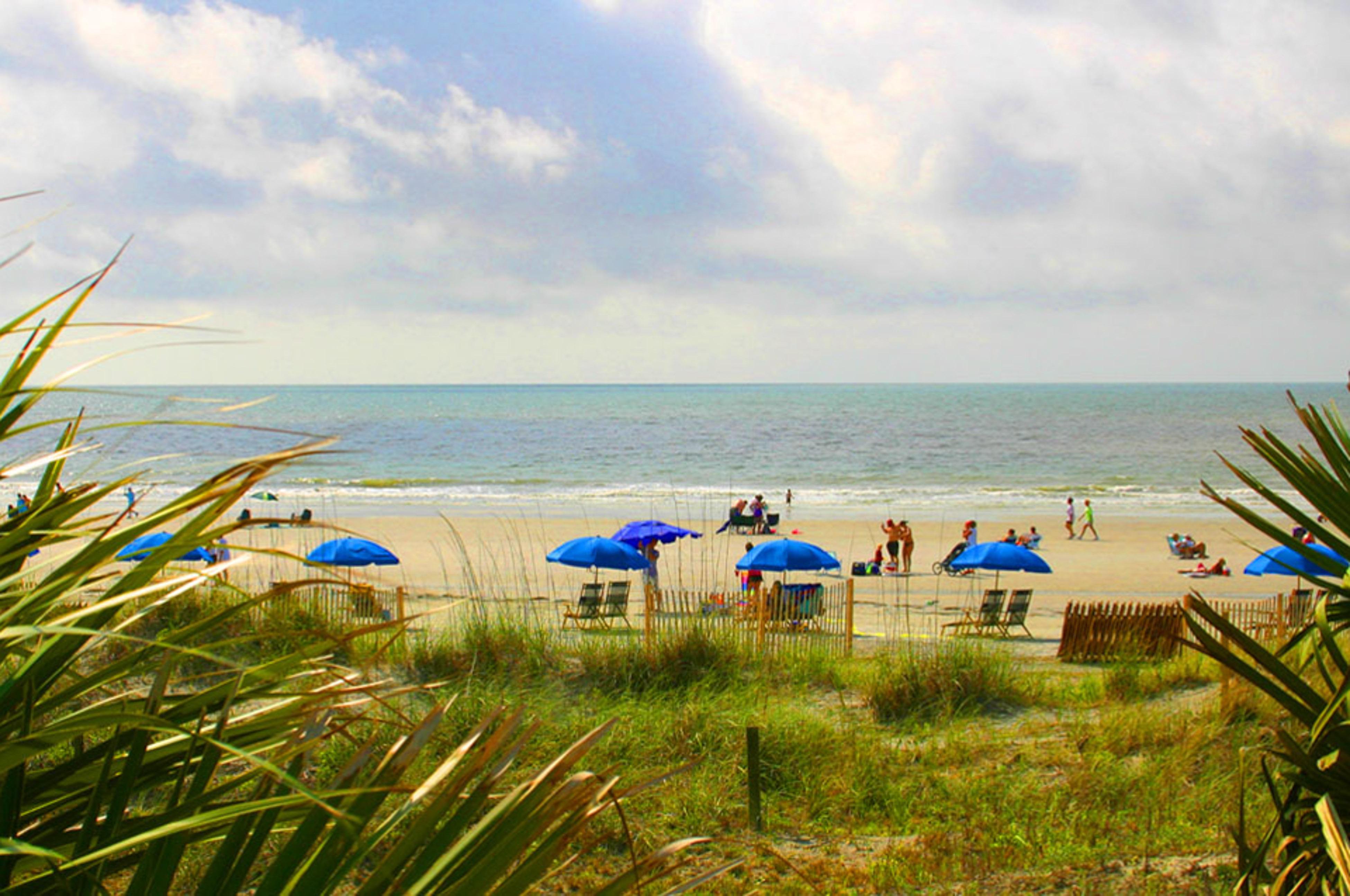 Beachwalk 170 | Photo 21