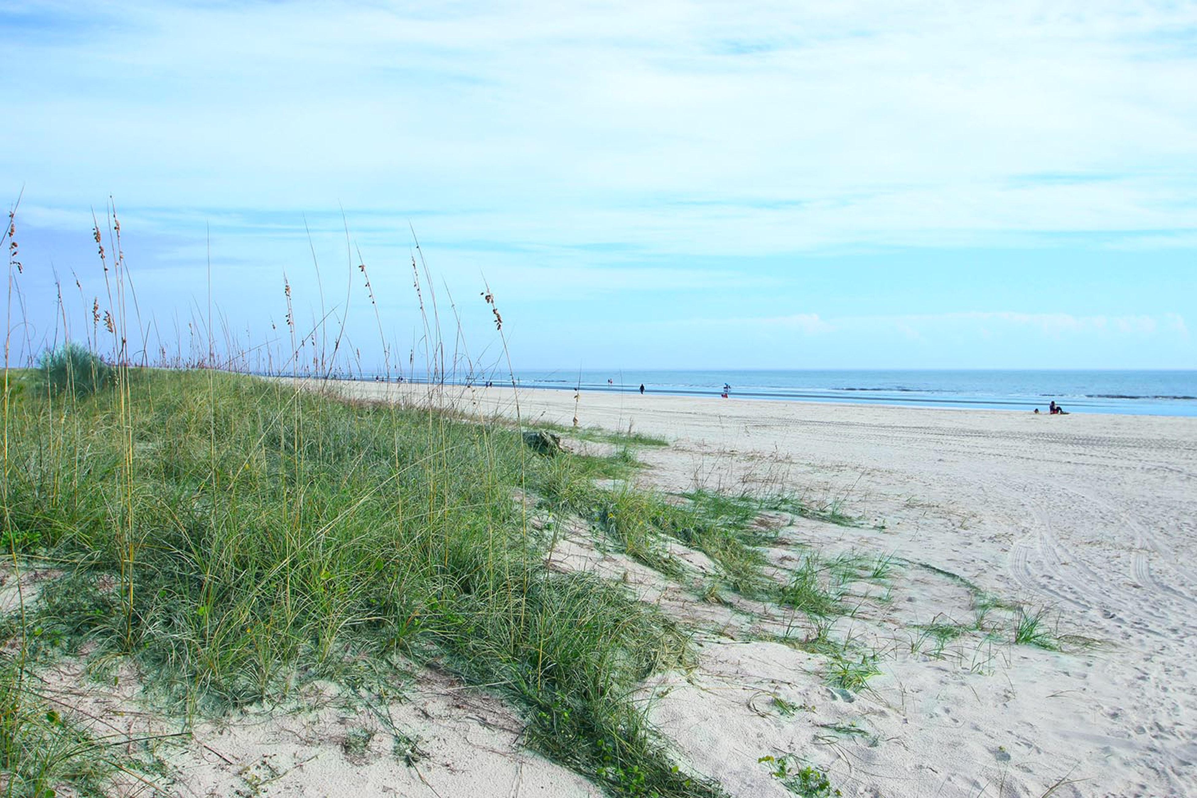 Ocean Dunes 208 | Photo 22