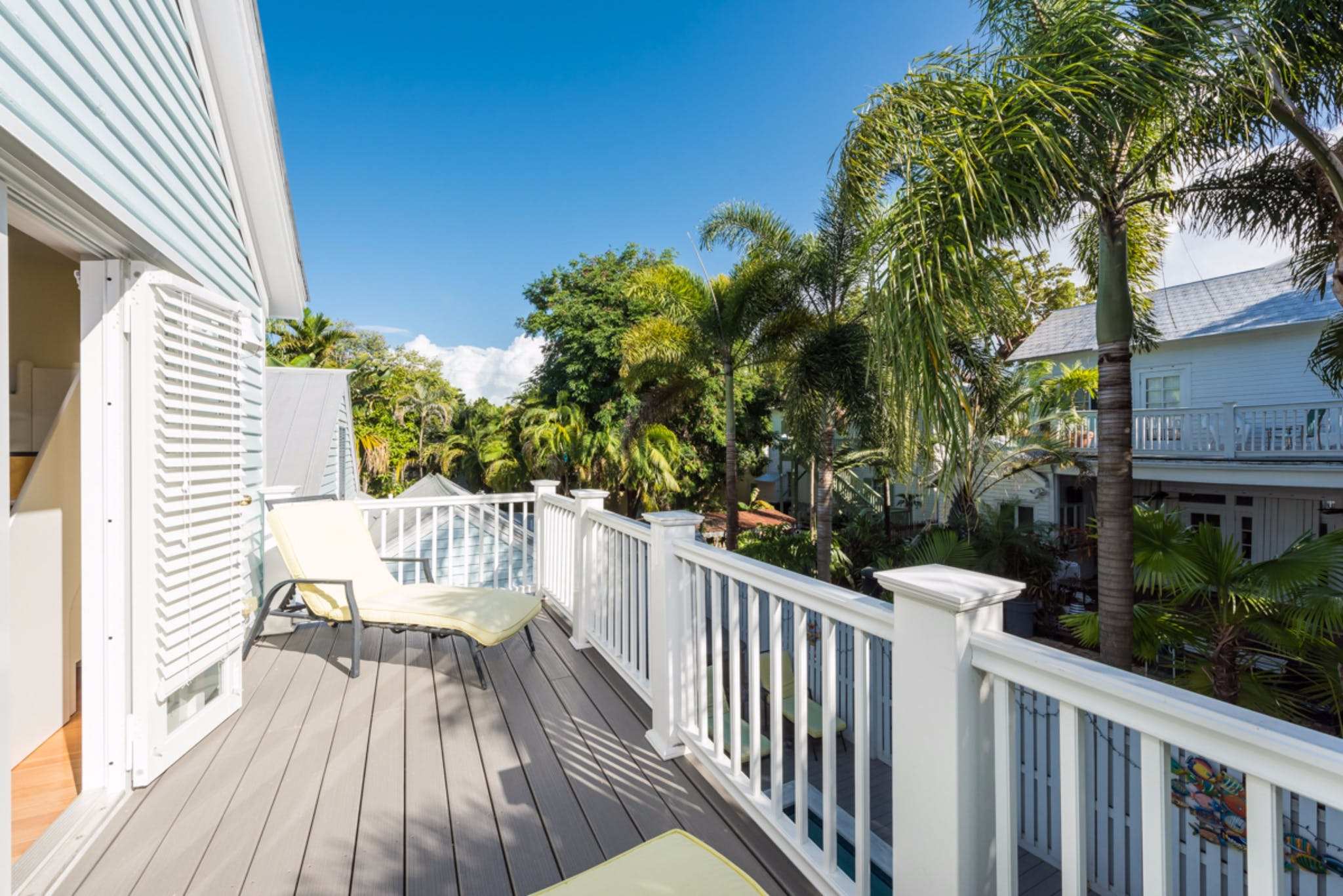 Outstanding Rent Mermaid Manor New Monthly Rental Key West Vacation Interior Design Ideas Clesiryabchikinfo
