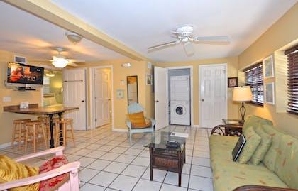Pet Friendly Key West Rentals | Key West Vacation Rentals
