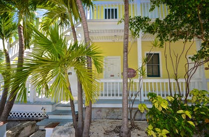 Key West Rentals | Key West Vacation Rentals