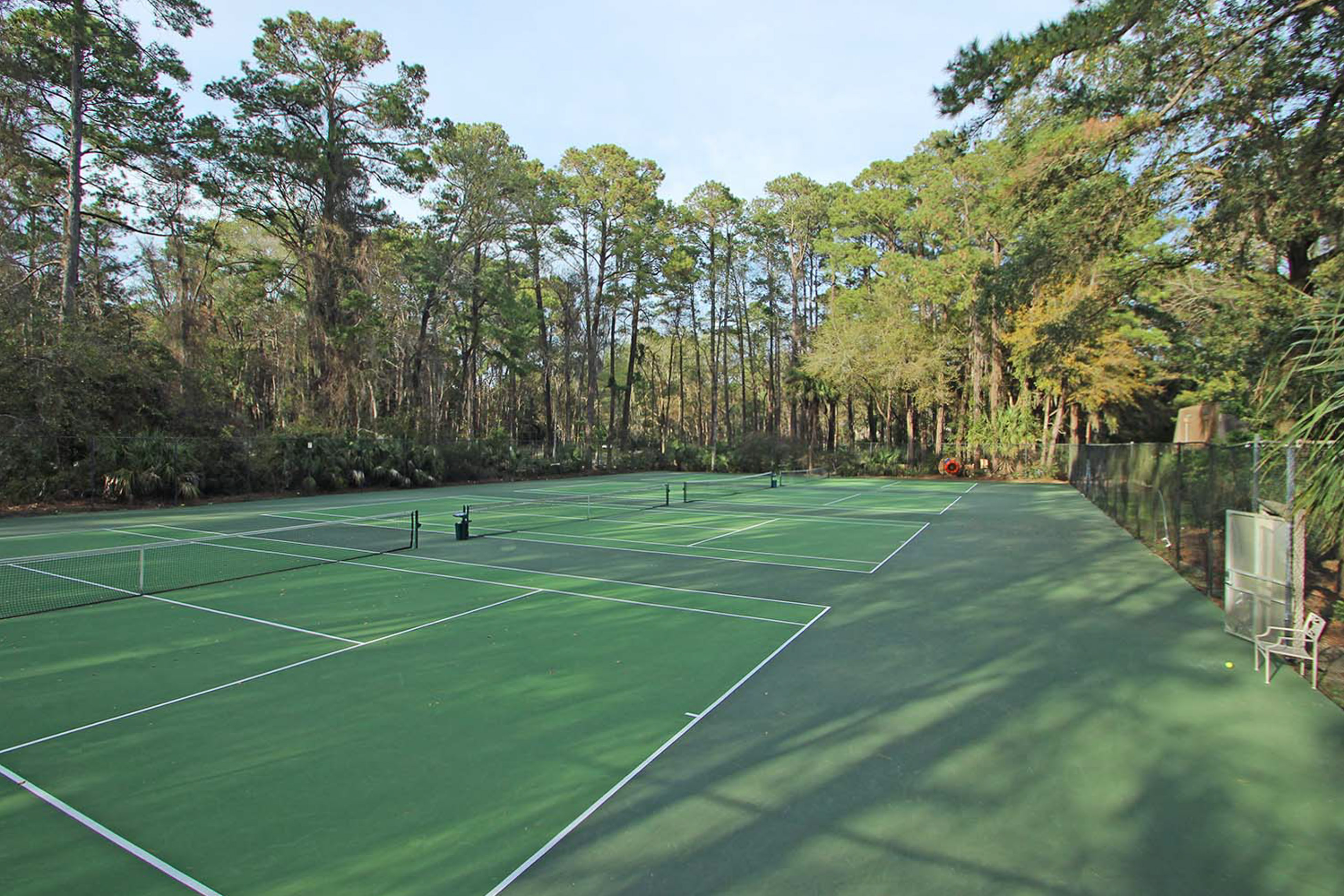 Lighthouse Tennis 2412 | Photo 22