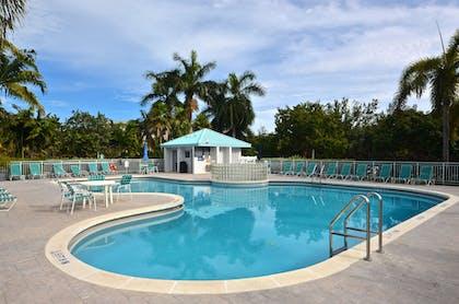 Monthly Key West Rentals | Key West Vacation Rentals