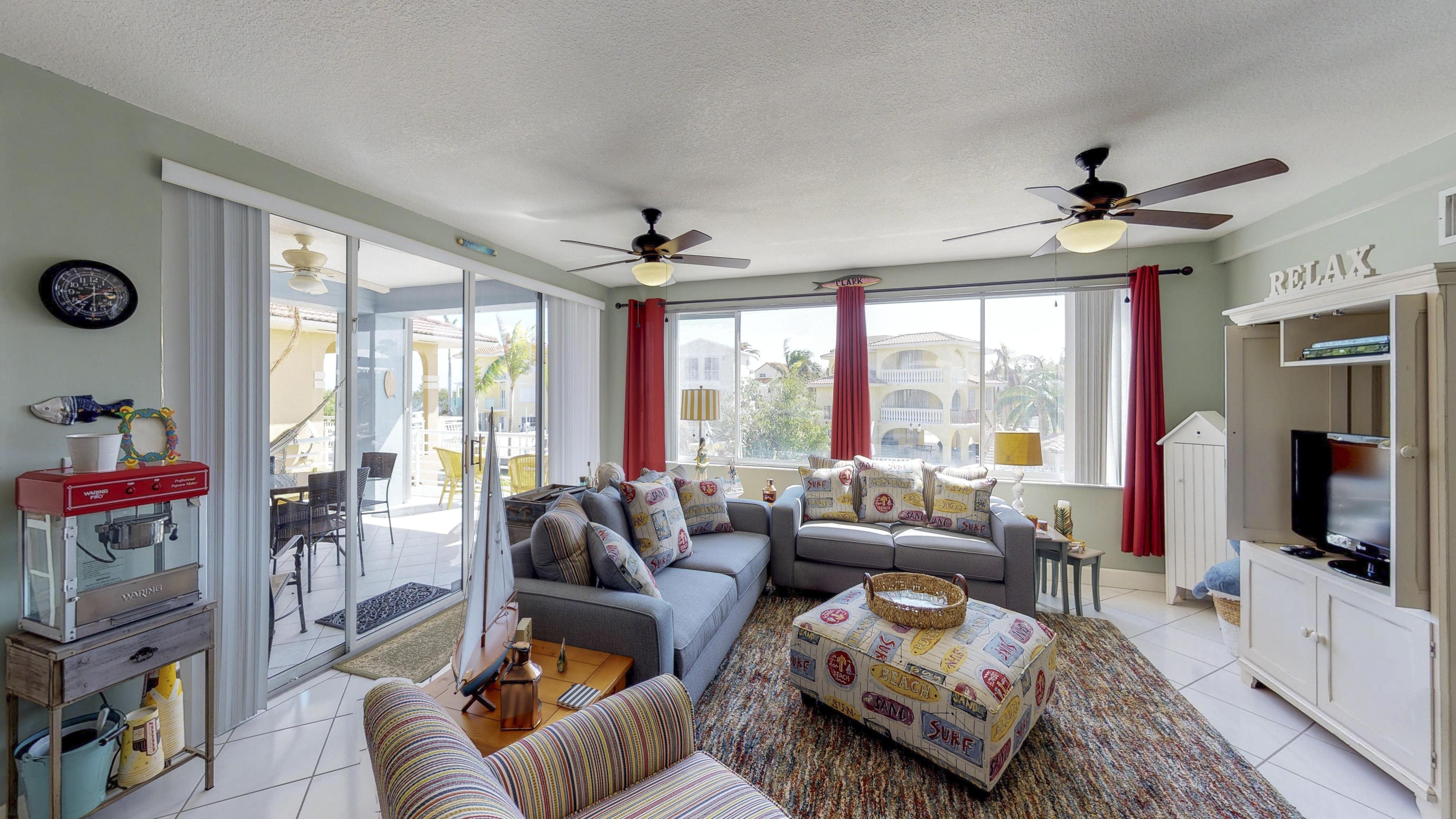 key largo vacation rentals house rentals vacasa rh vacasa com key west cottage rentals key west cottage rentals