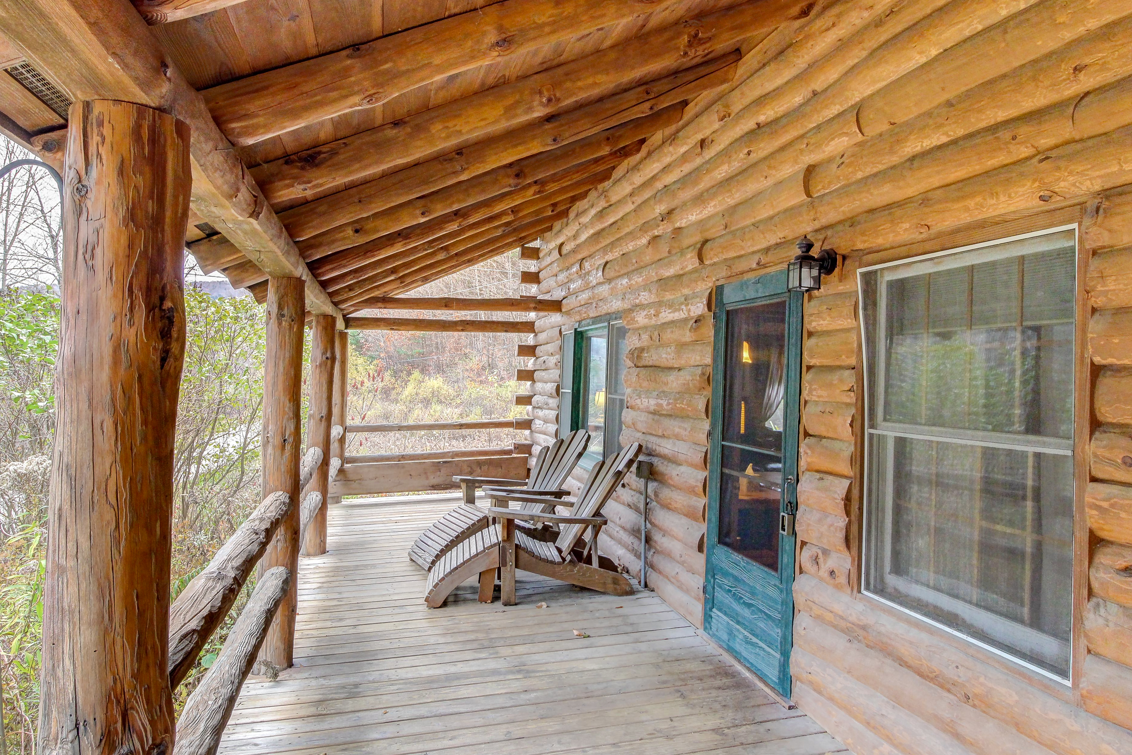 wild cheap cabin garden cabins rose of cottage bellows rentals lovely charming vermont big bear