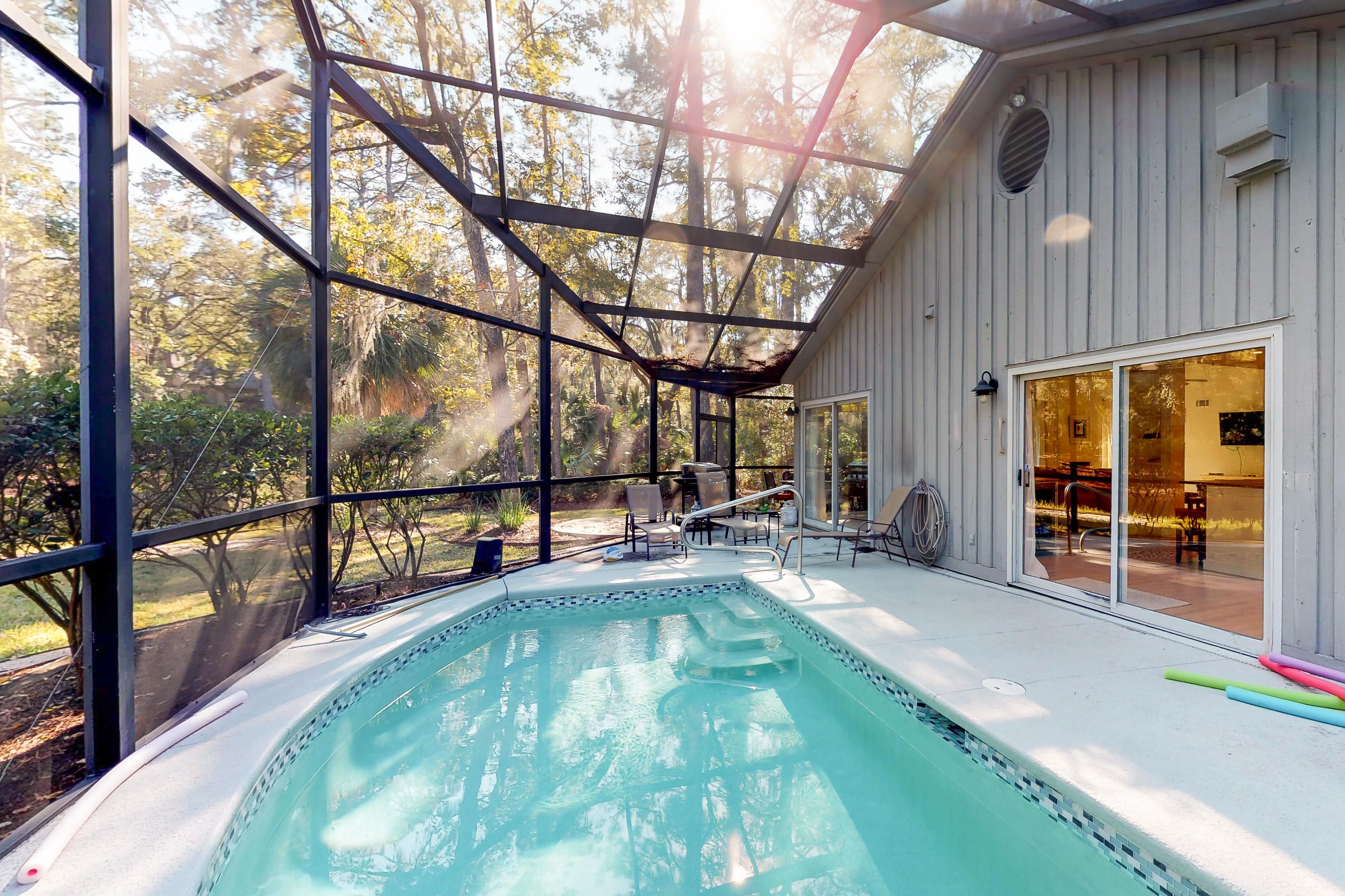 Carolina Cottage | Photo 2