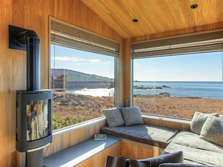 Fabulous Sea Ranch Vacation Rentals Beach Rentals Vacasa Home Interior And Landscaping Mentranervesignezvosmurscom