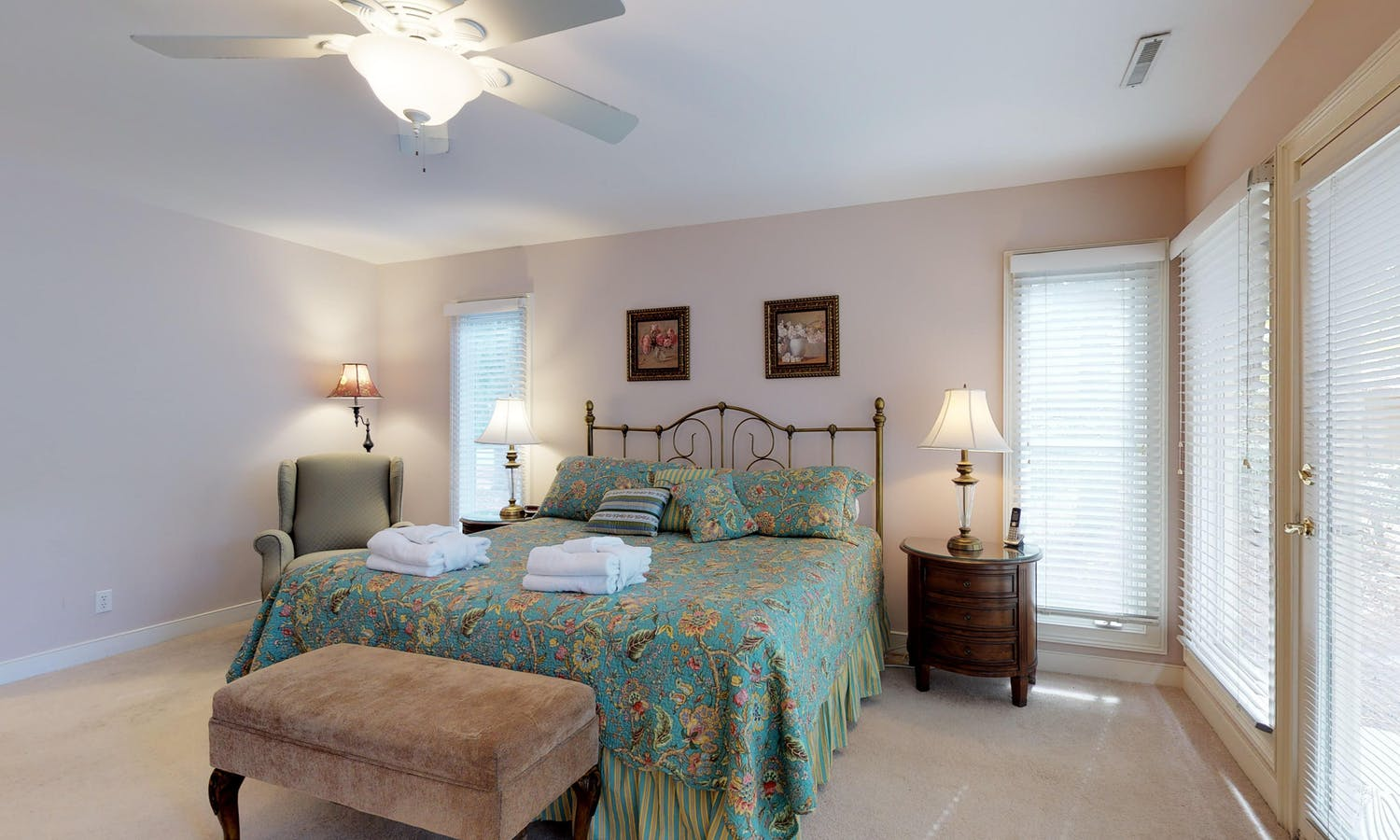 Willow Oak Vacation Rental In Hilton Head Sc Hhi Vacasa