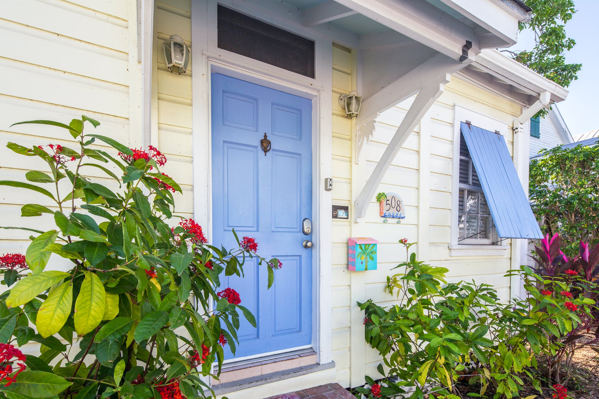 Rent Bahama House Nightly Rental Key West Vacation Rental