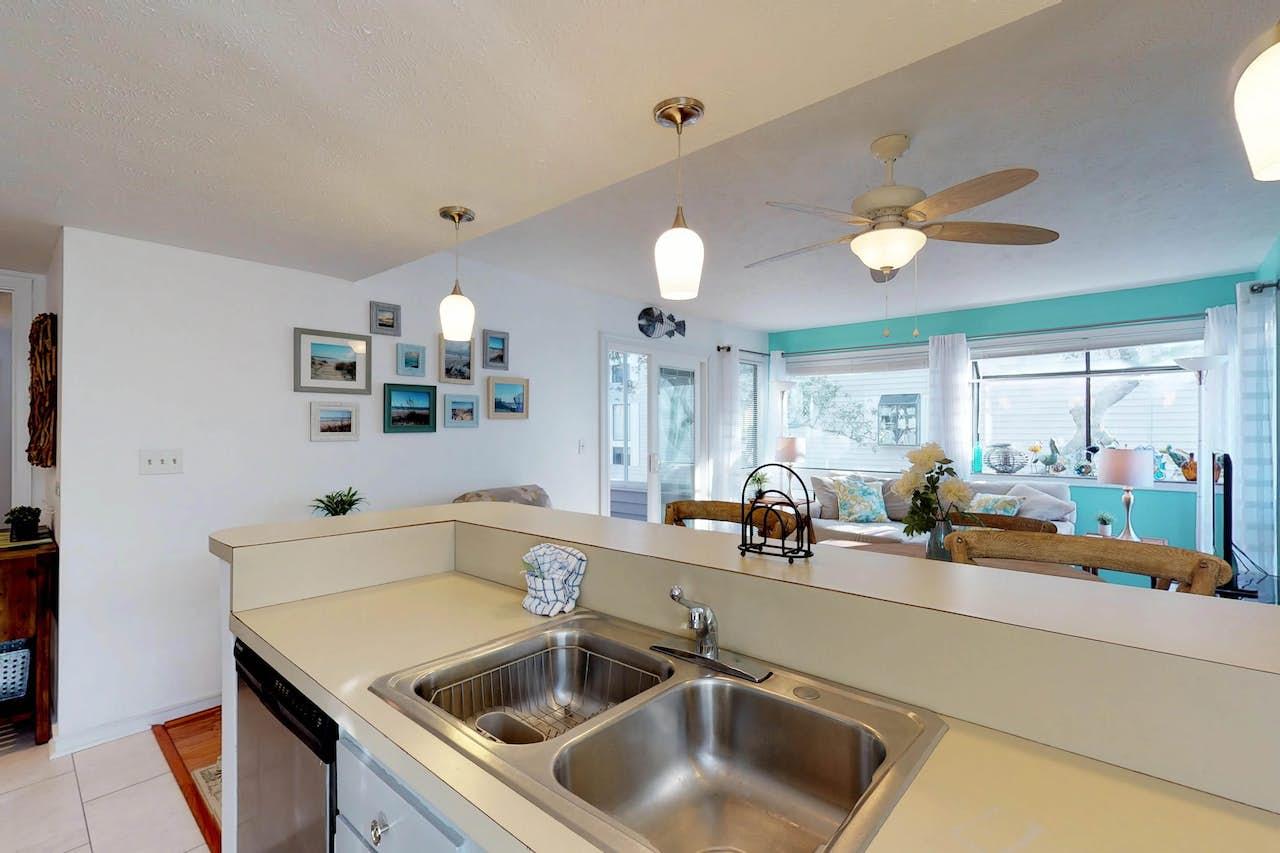 Arcadian Dunes 12-246 | 2 BD Vacation Rental in Myrtle Beach, SC ...