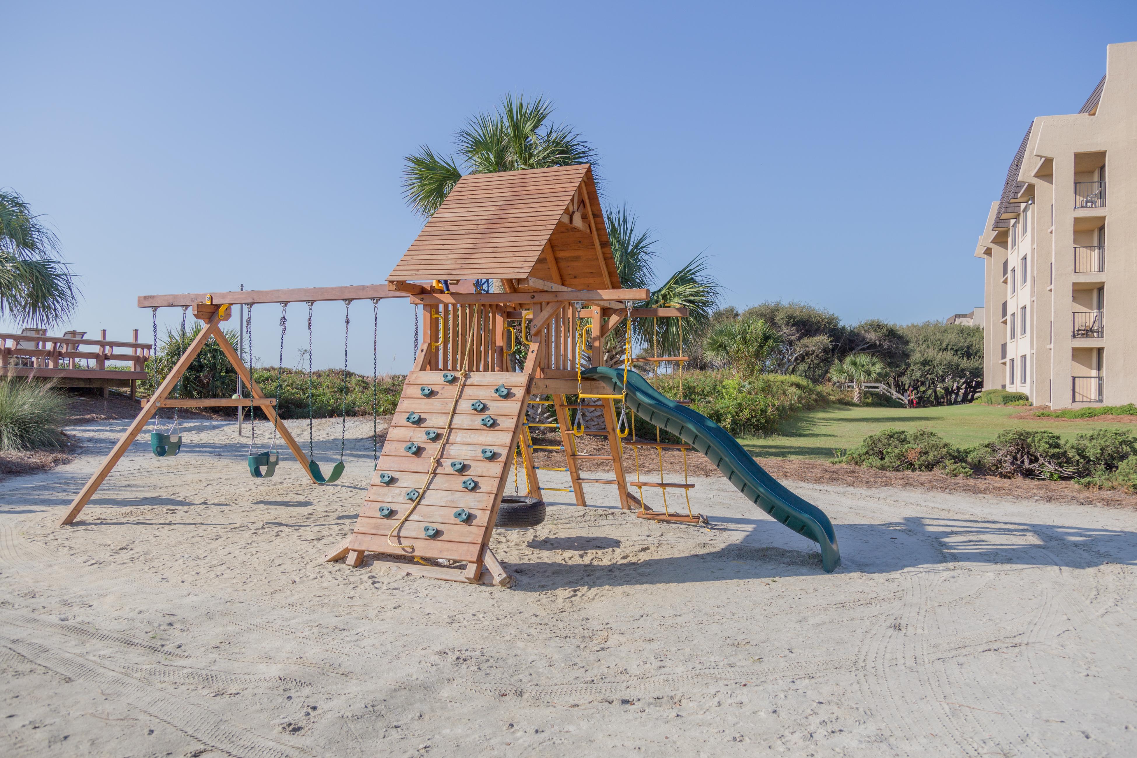 Forest Beach Villas 118 | Photo 23