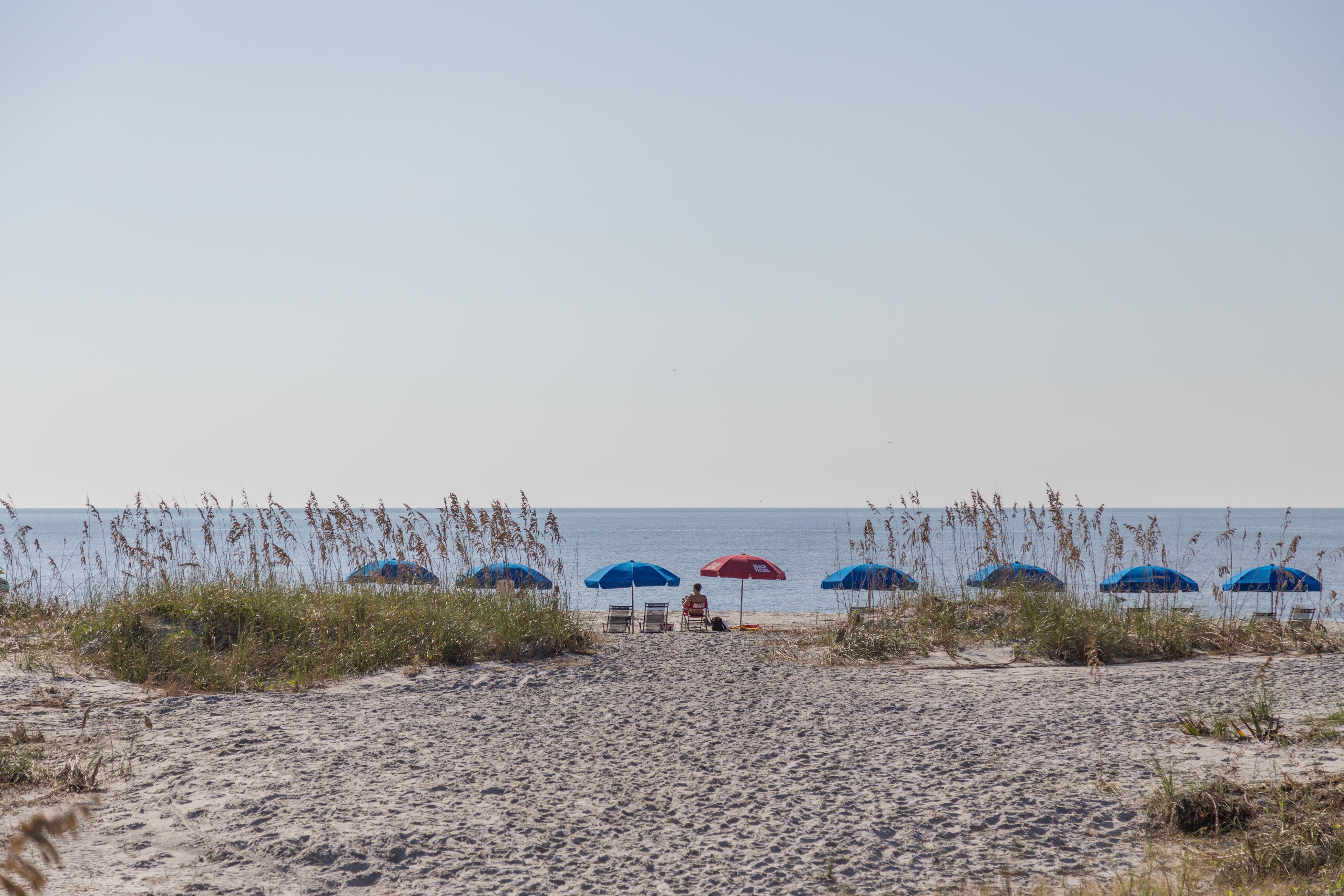 Forest Beach Villas 118 | Photo 25