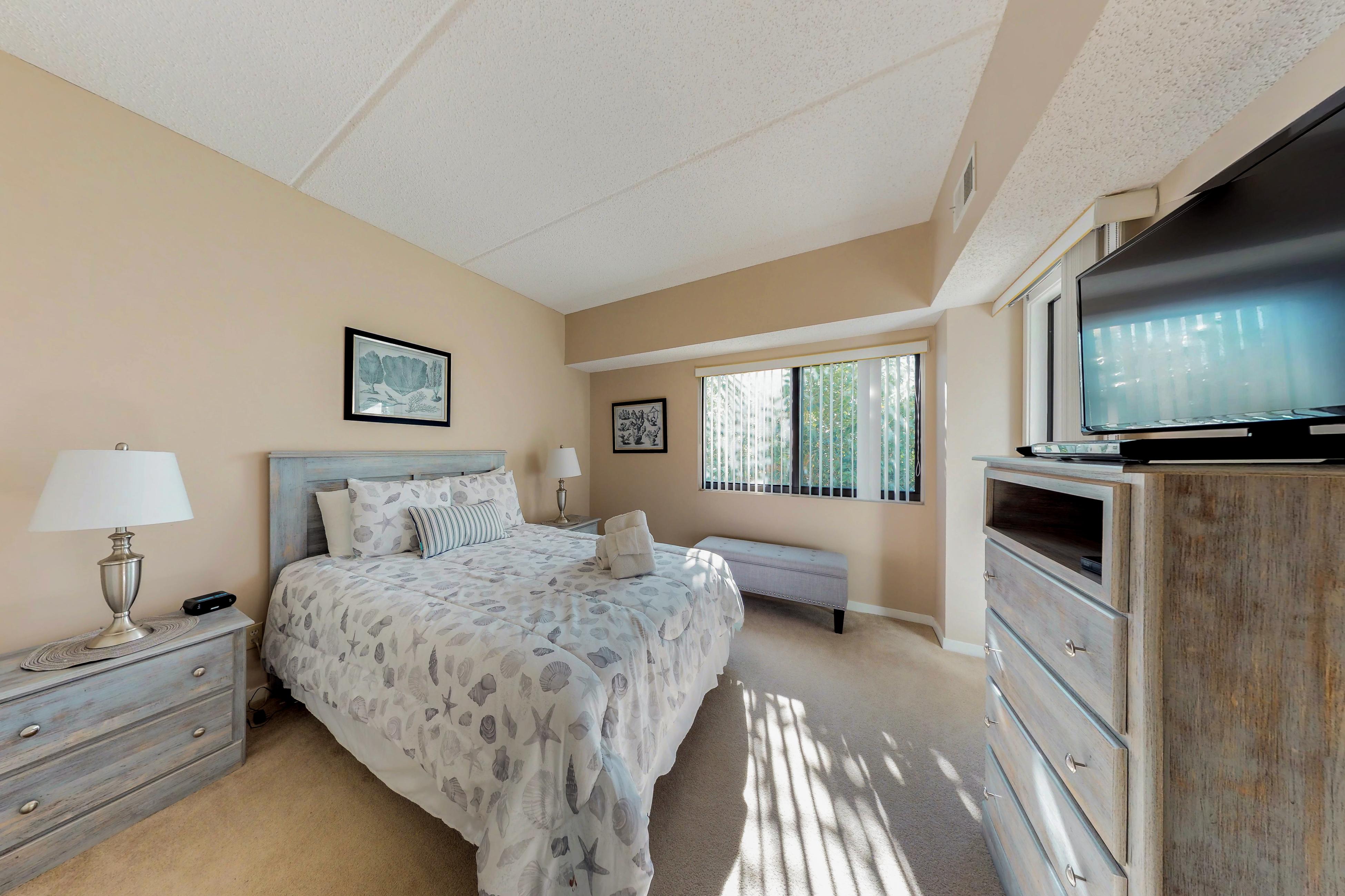 Forest Beach Villas 114 | Photo 15