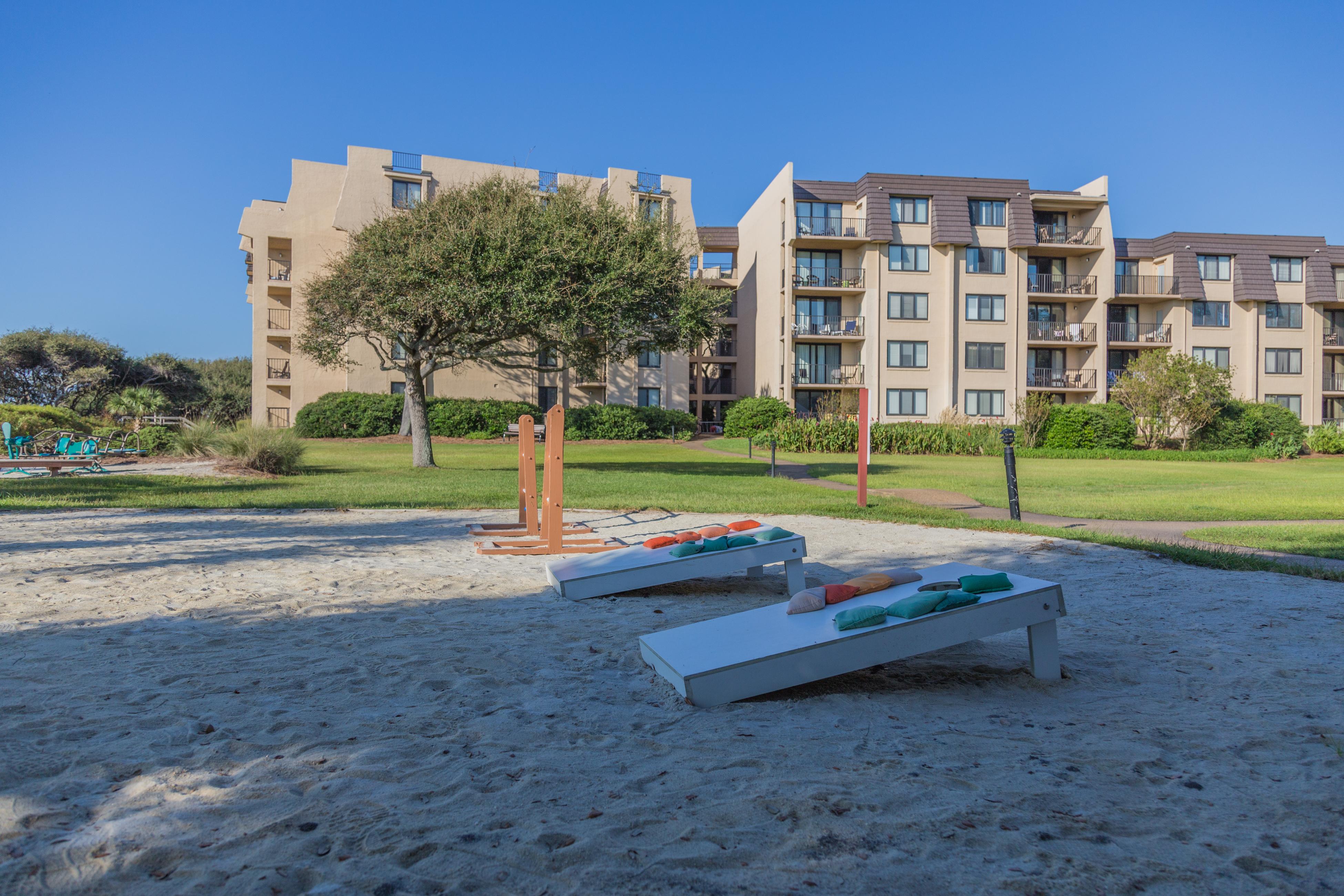 Forest Beach Villas 114 | Photo 22