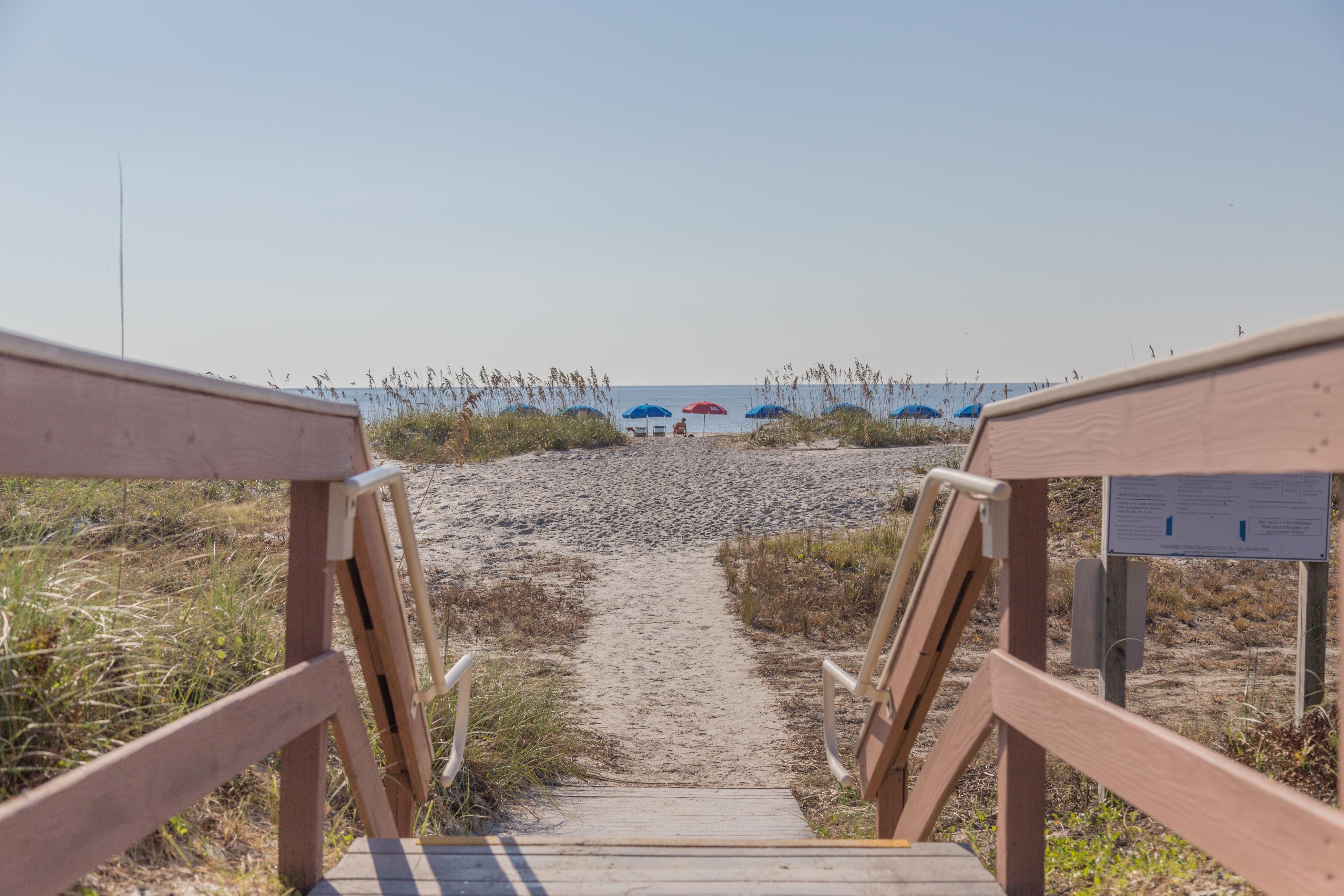 Forest Beach Villas 114 | Photo 24