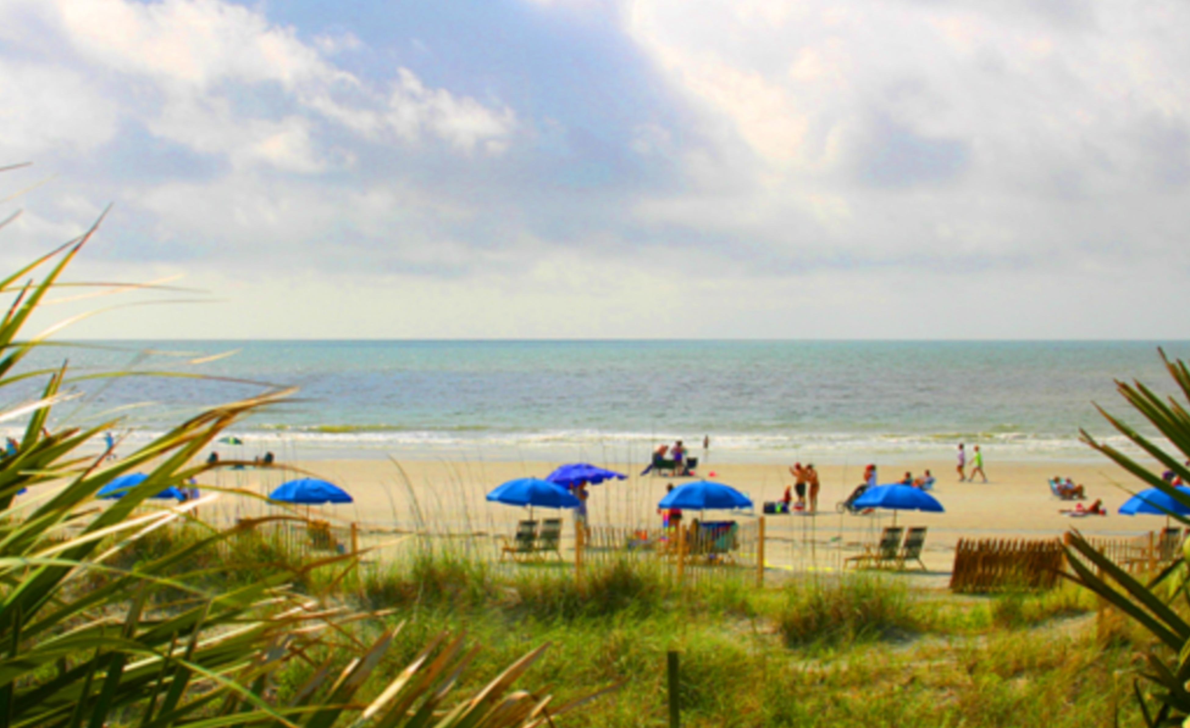 Beachwalk 123 | Photo 26