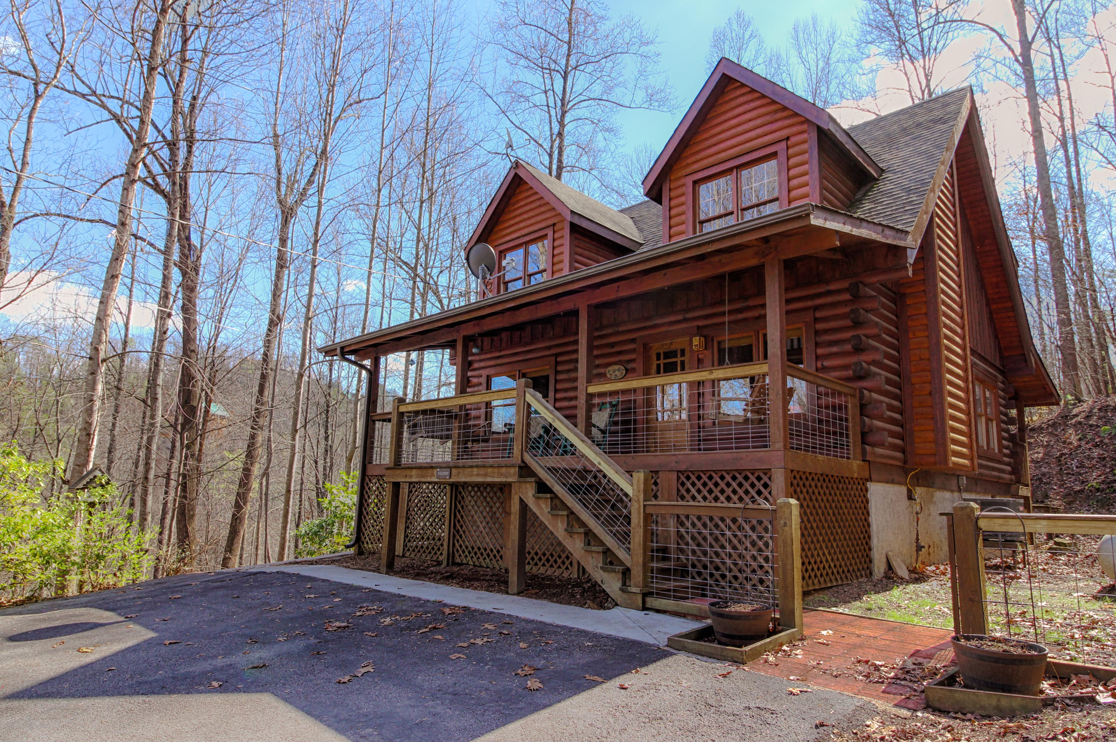 cabins black cabin hills lodging adventure dakota add favorite last vacation south rentals minute