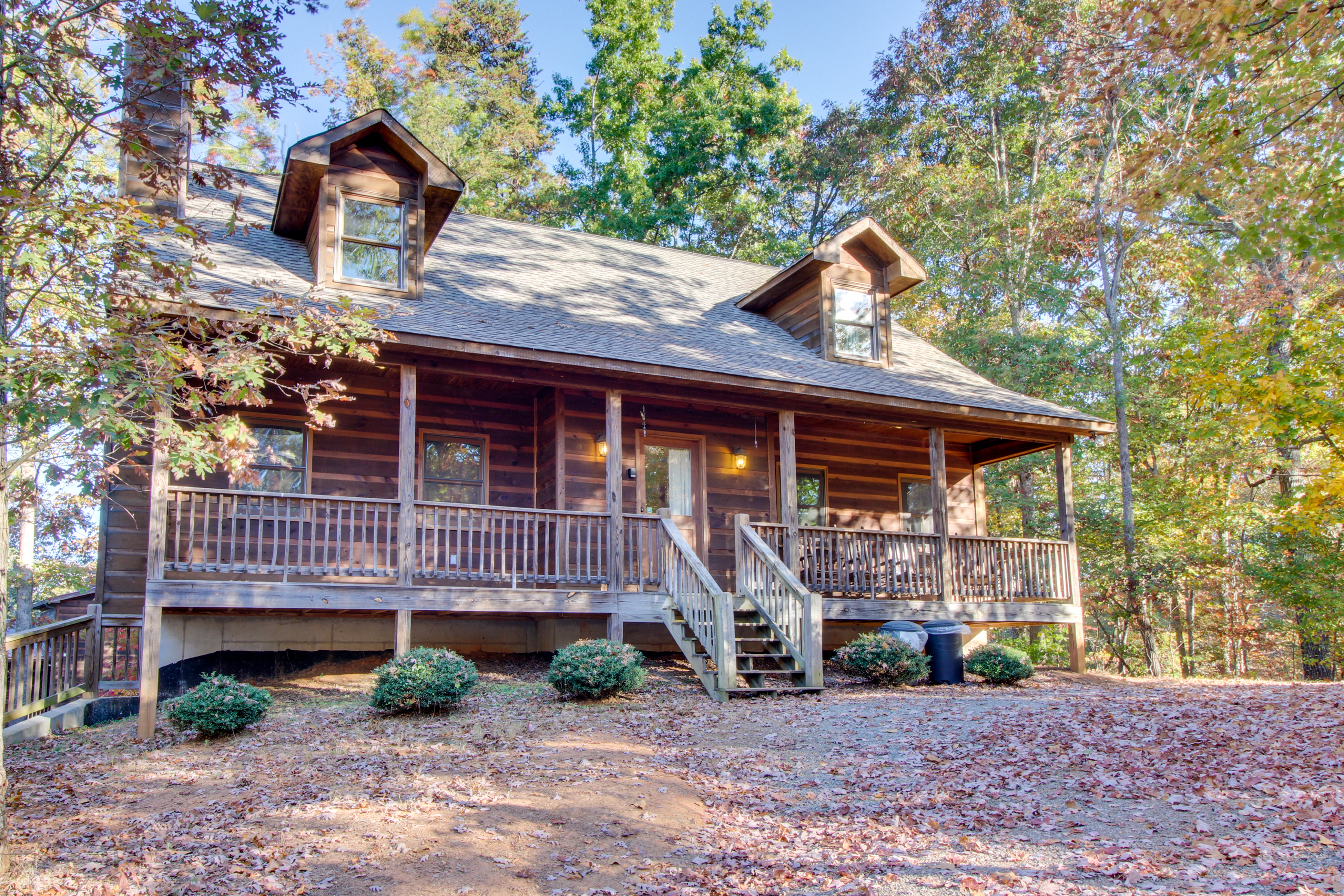 listings unrestricted view spur cabins mountain creek piney for with previous south ga next in land ellijay