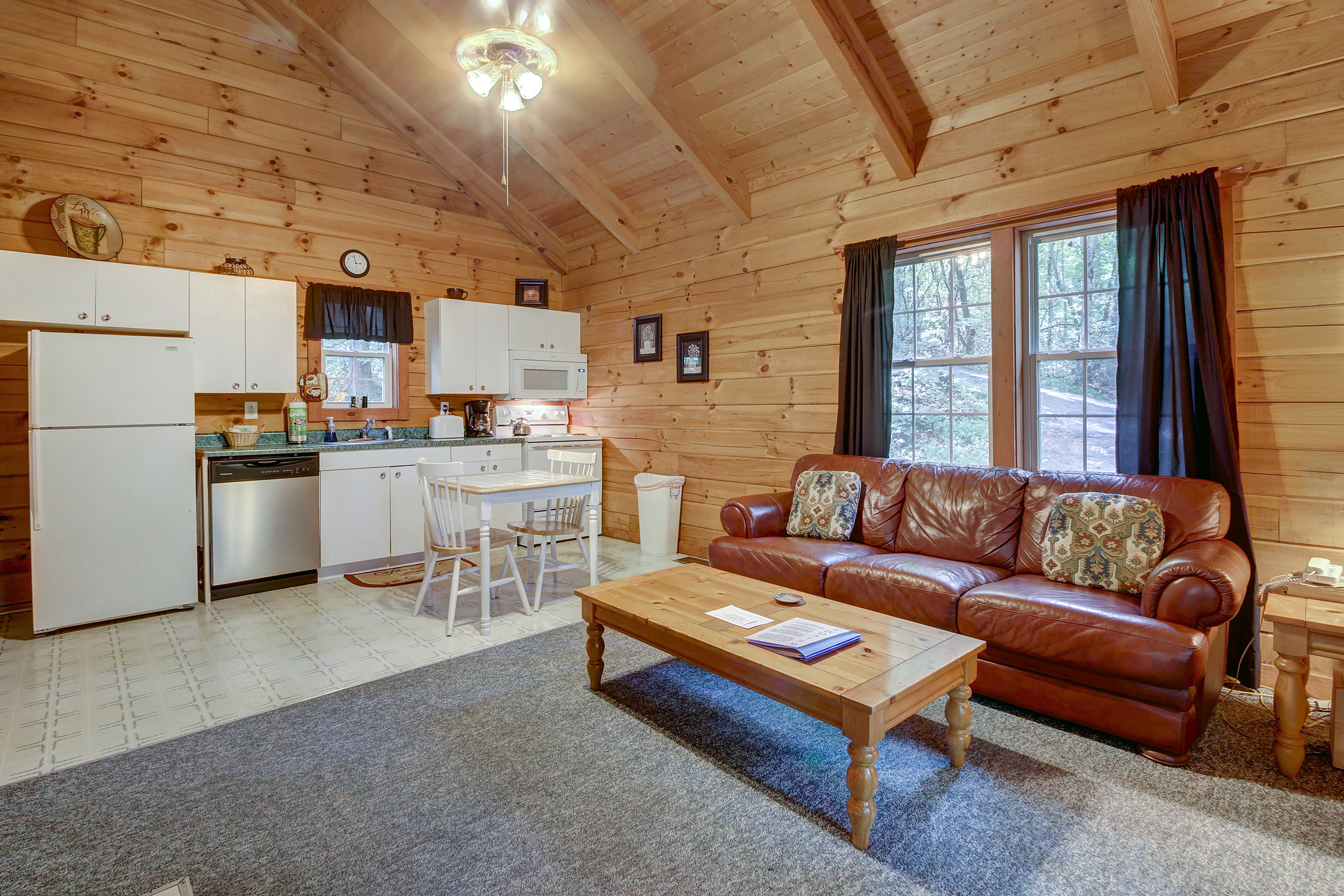 real rentals mountains in cabin helen the stay north cabins ga old some night true