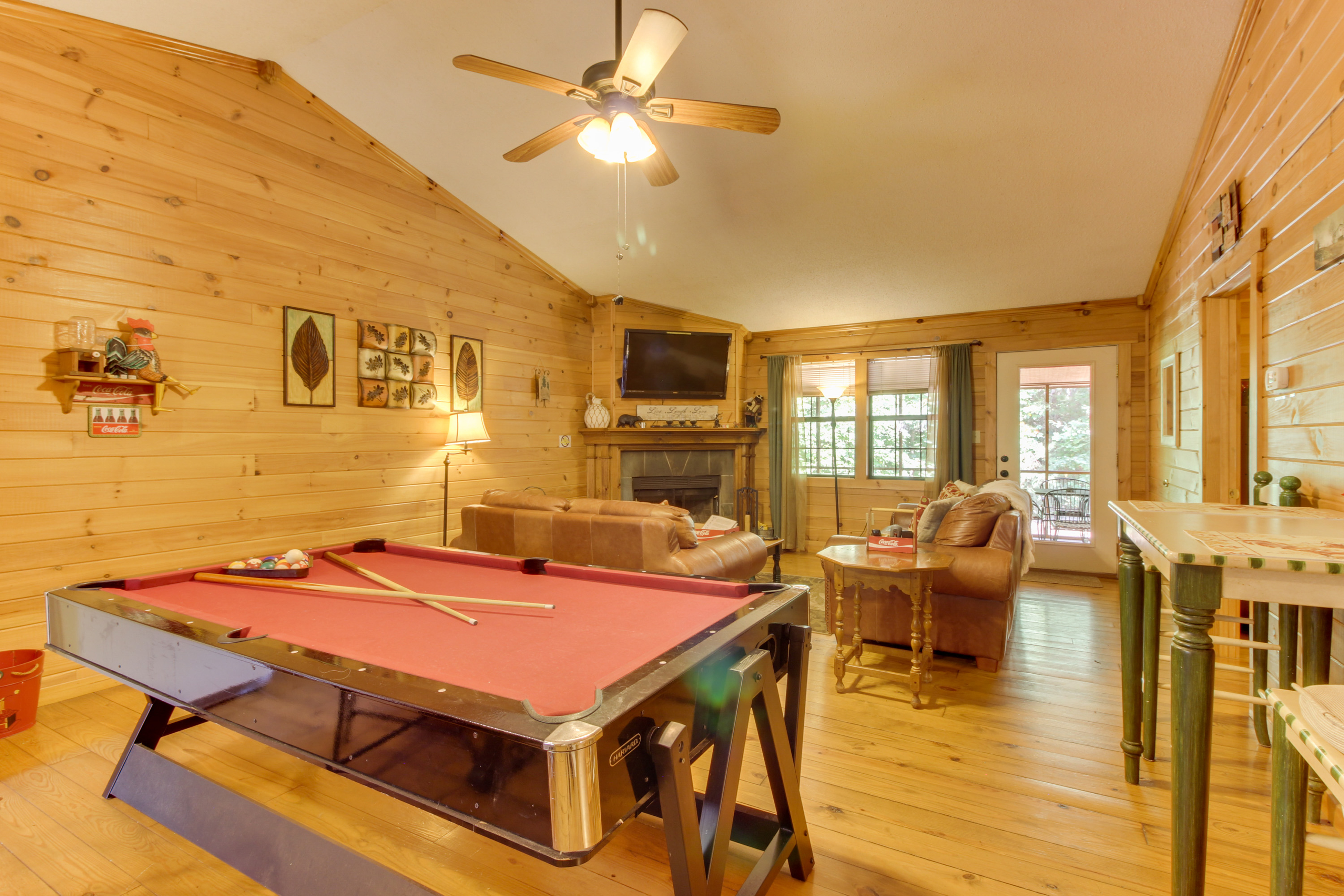 and design architecture home cabin bow bedroom cabins top ok helen ga rentals images fresh broken