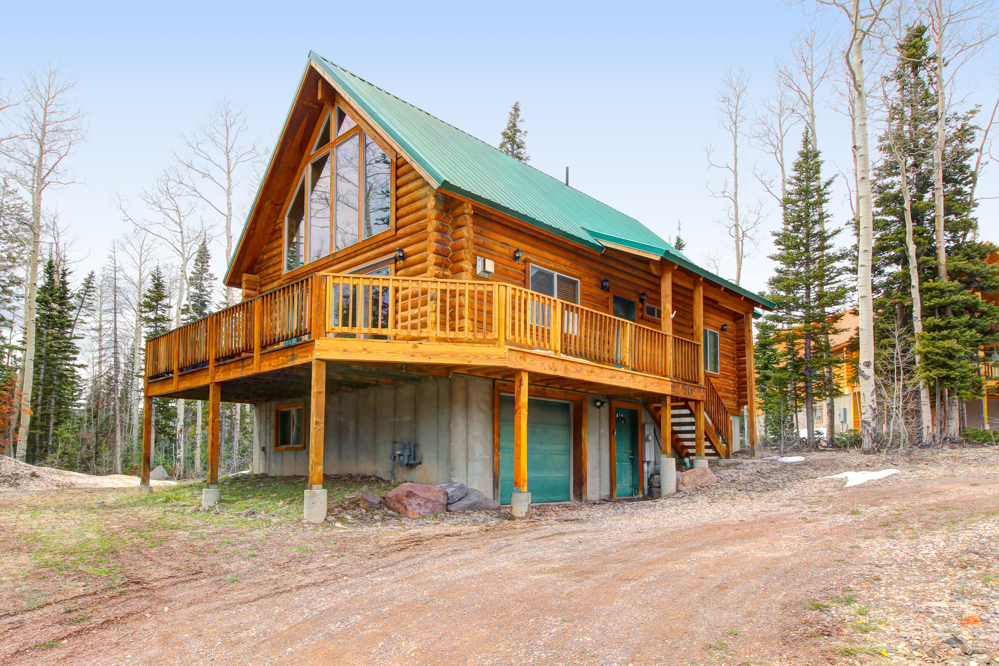 orange season ski save brian travel rentals cabins mammothchairlifts utah register county cheapo this head ways cabin to