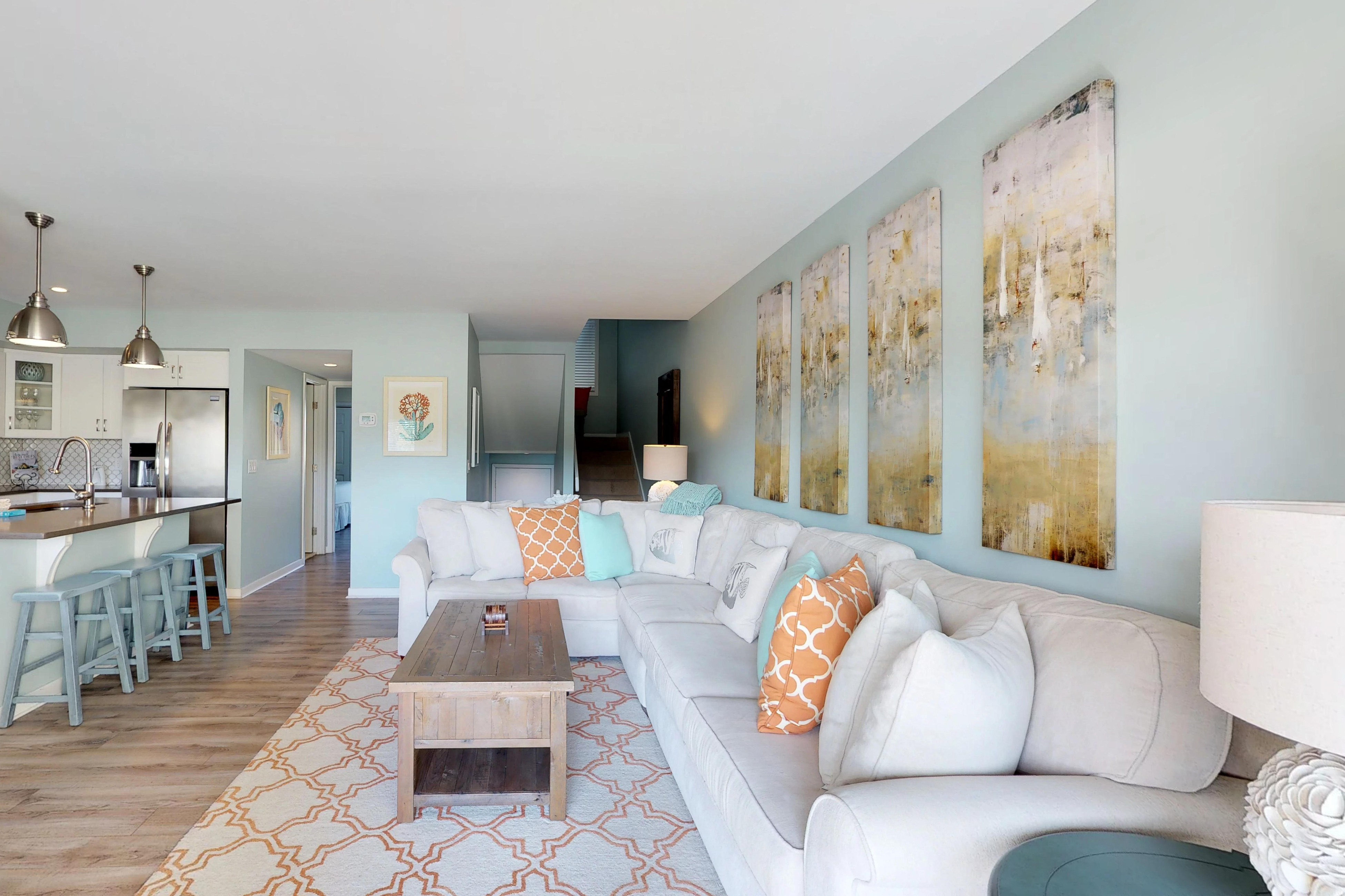 Turnberry Village 271 | Photo 1