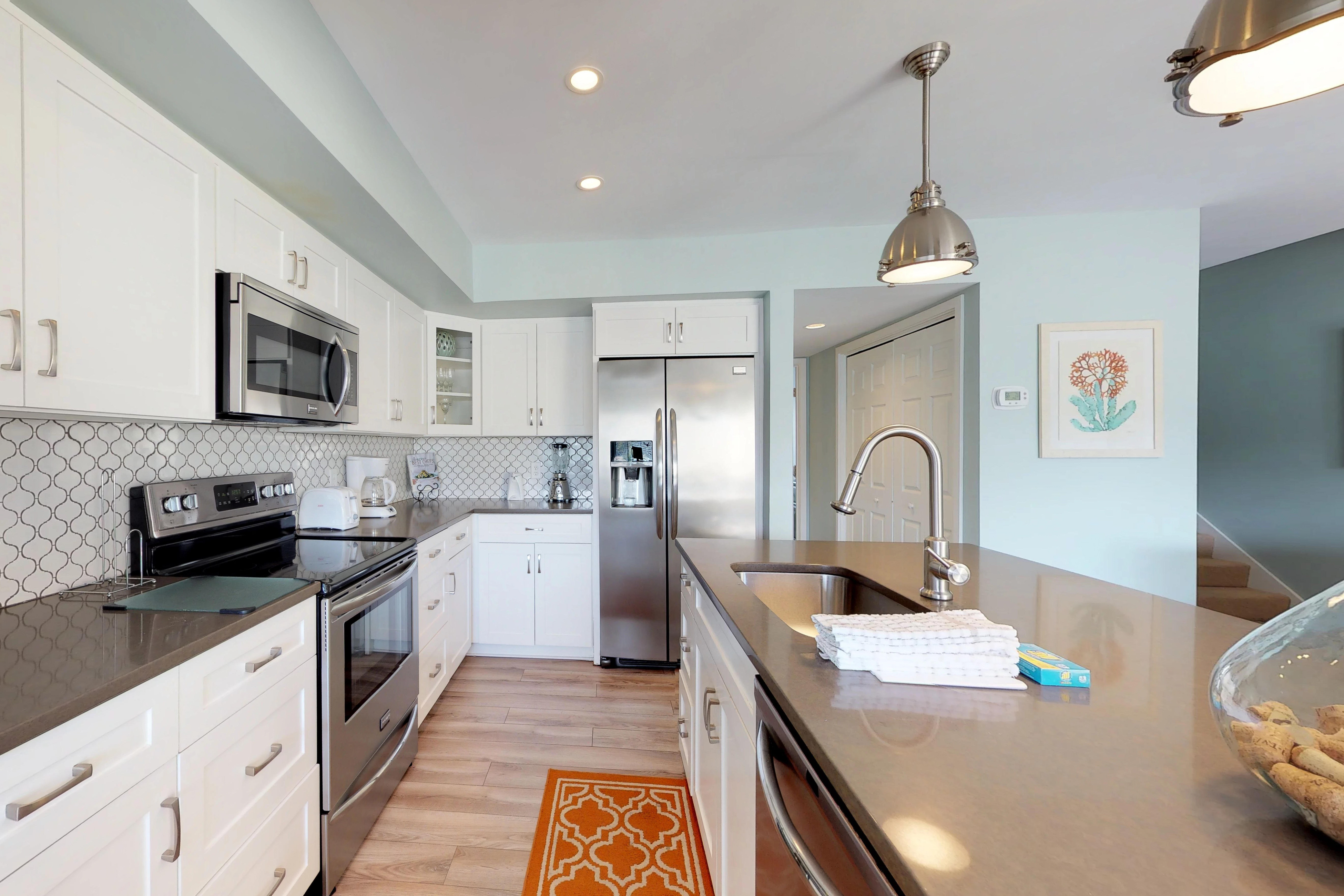 Turnberry Village 271 | Photo 2