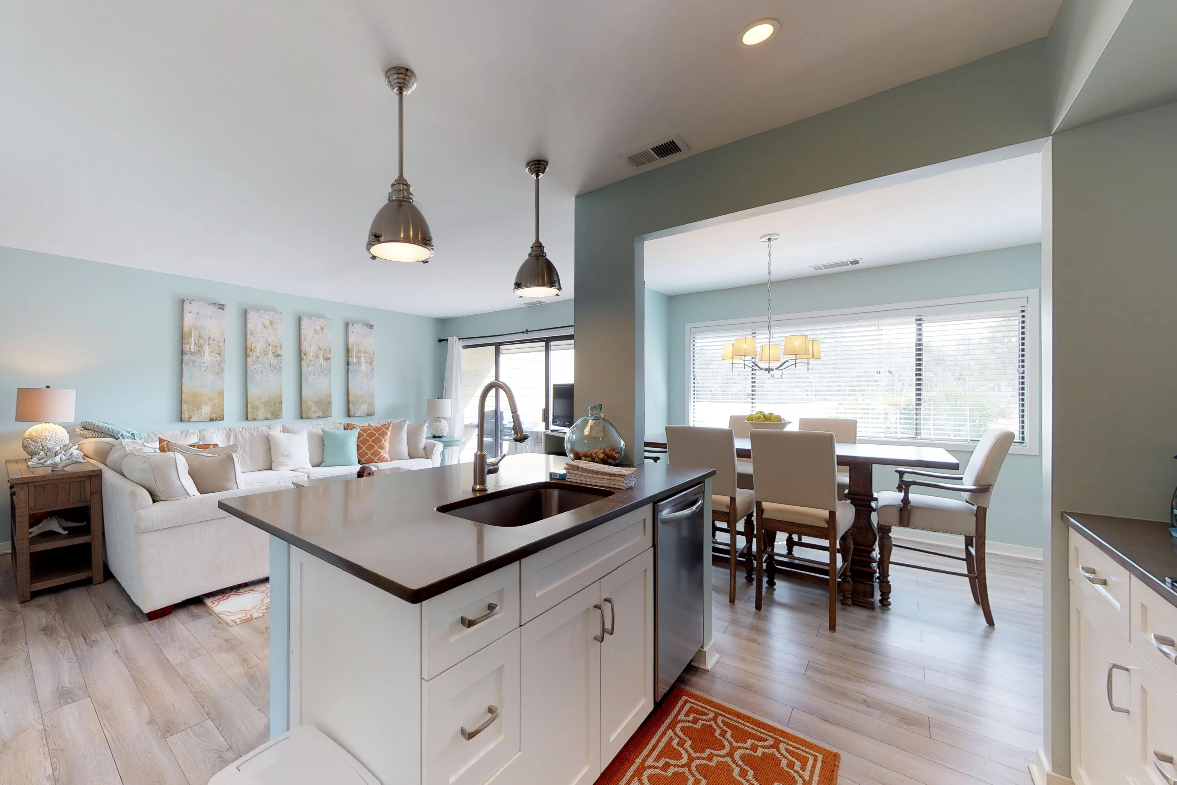 Turnberry Village 271 | Photo 4